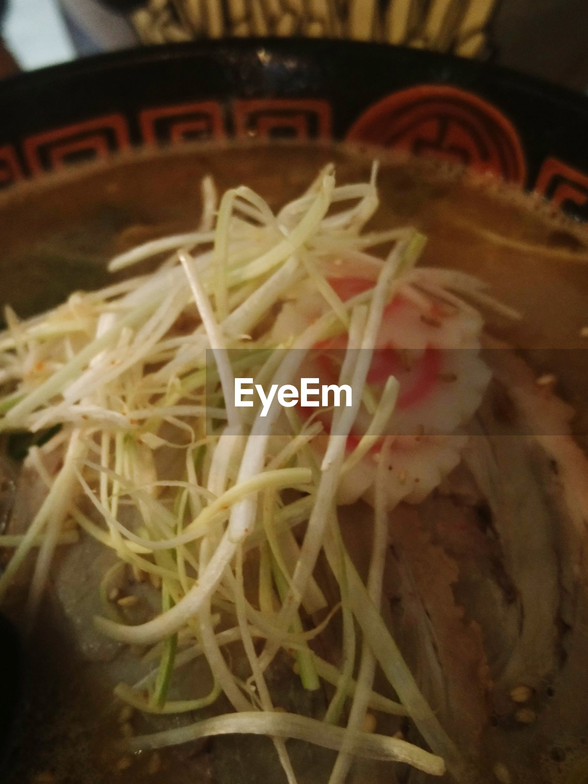 food, food and drink, freshness, close-up, indoors, healthy eating, meal, temptation, bowl, ready-to-eat, no people, homemade, appetizer, chinese food, gourmet, noodles, soup, spaghetti, chinese takeout