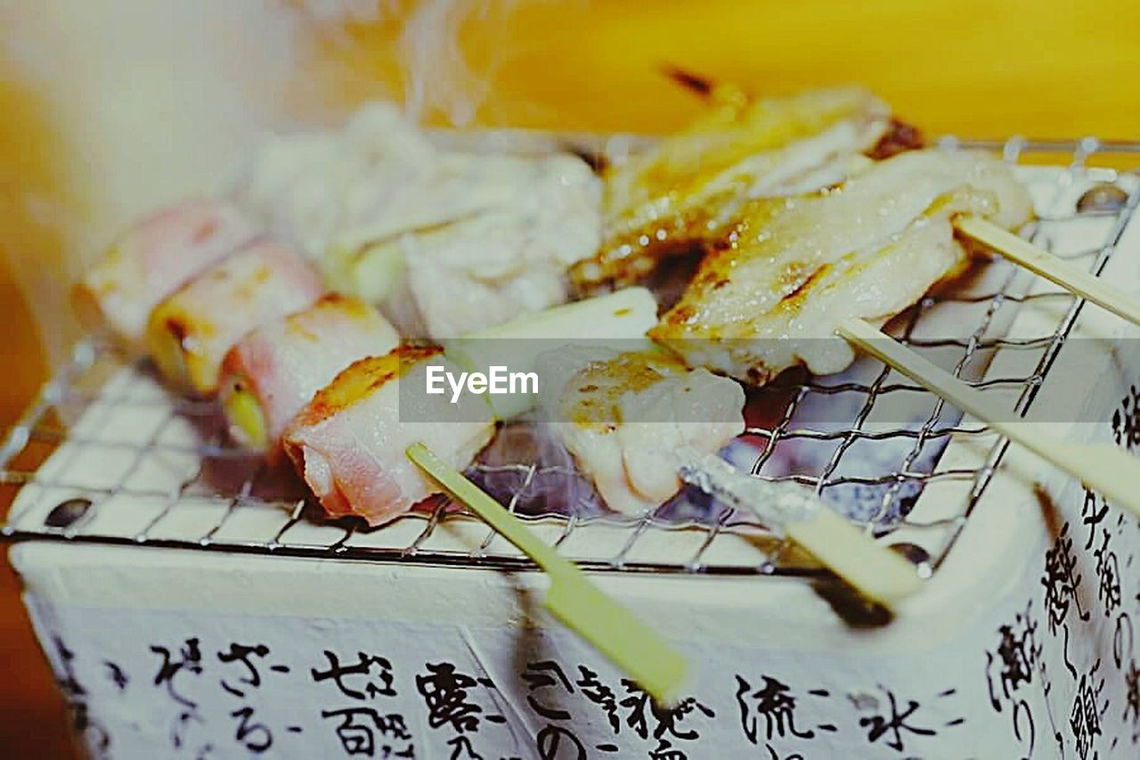food and drink, food, seafood, freshness, healthy eating, close-up, no people, indoors, ready-to-eat, day