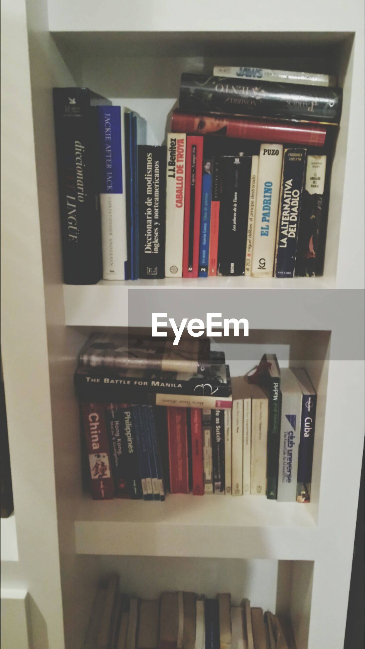 indoors, shelf, book, variation, education, large group of objects, arrangement, still life, desk, choice, table, bookshelf, no people, communication, order, in a row, literature, home interior, text, technology