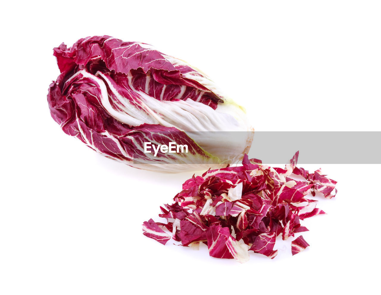 white background, studio shot, freshness, flower, indoors, flowering plant, close-up, cut out, petal, beauty in nature, no people, still life, copy space, red, plant, pink color, inflorescence, flower head, high angle view, food and drink, purple