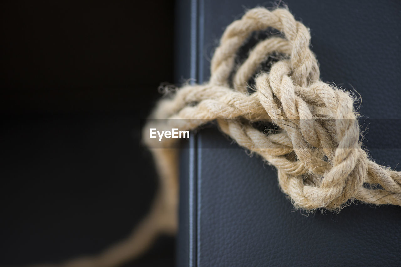 close-up, indoors, no people, wool, day