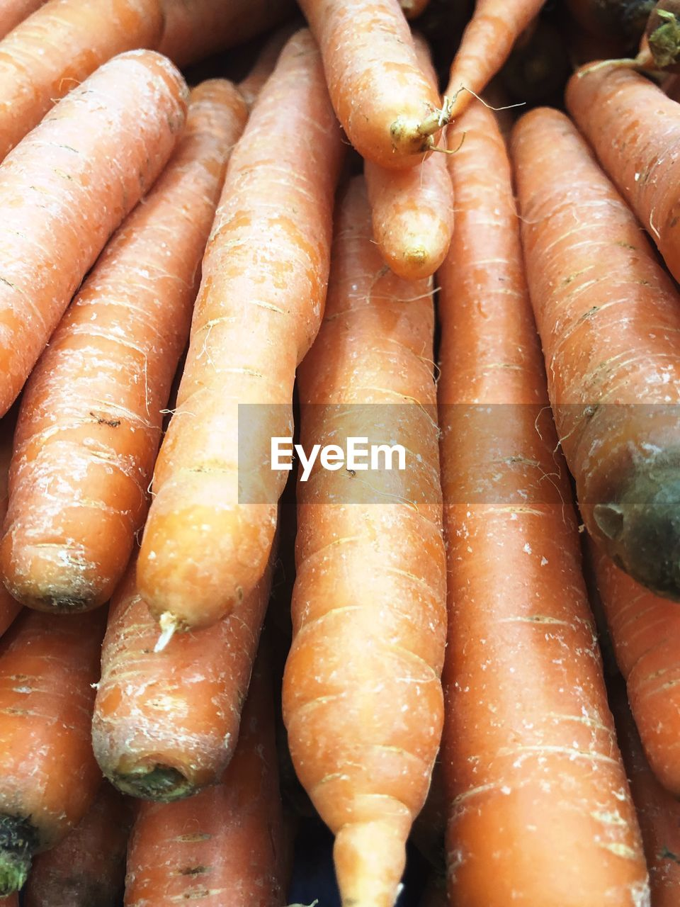 food and drink, food, freshness, healthy eating, carrot, root vegetable, still life, wellbeing, vegetable, close-up, backgrounds, no people, full frame, indoors, high angle view, orange color, for sale, large group of objects, abundance, sausage
