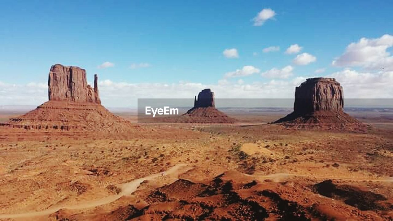 geology, sky, rock - object, rock formation, nature, physical geography, landscape, beauty in nature, tranquility, tranquil scene, no people, scenics, day, outdoors, arid climate, desert