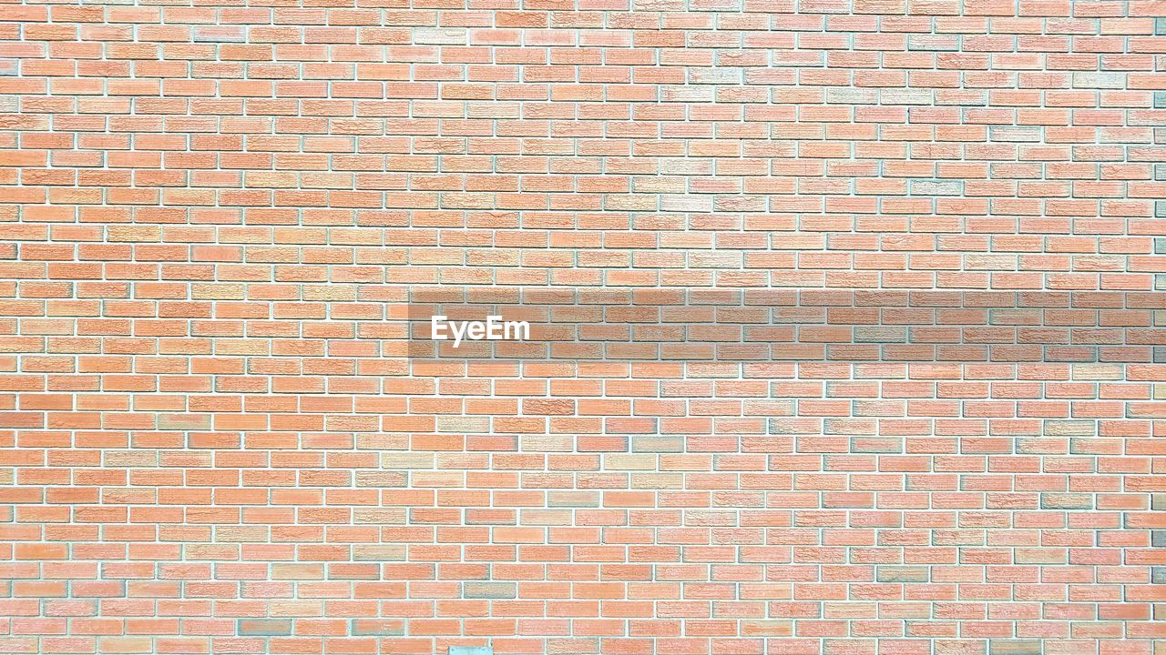 brick wall, backgrounds, textured, full frame, pattern, red, day, brown, no people, architecture, outdoors, close-up