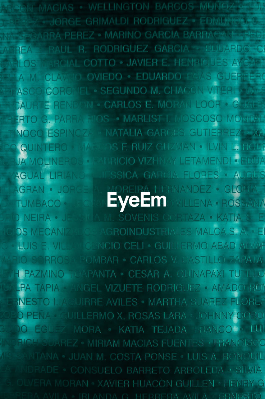 data, text, communication, no people, computer, technology, number, computer language, internet, backgrounds, full frame, western script, green color, connection, close-up, information medium, computer software, cyberspace, pattern, coding, binary code, message