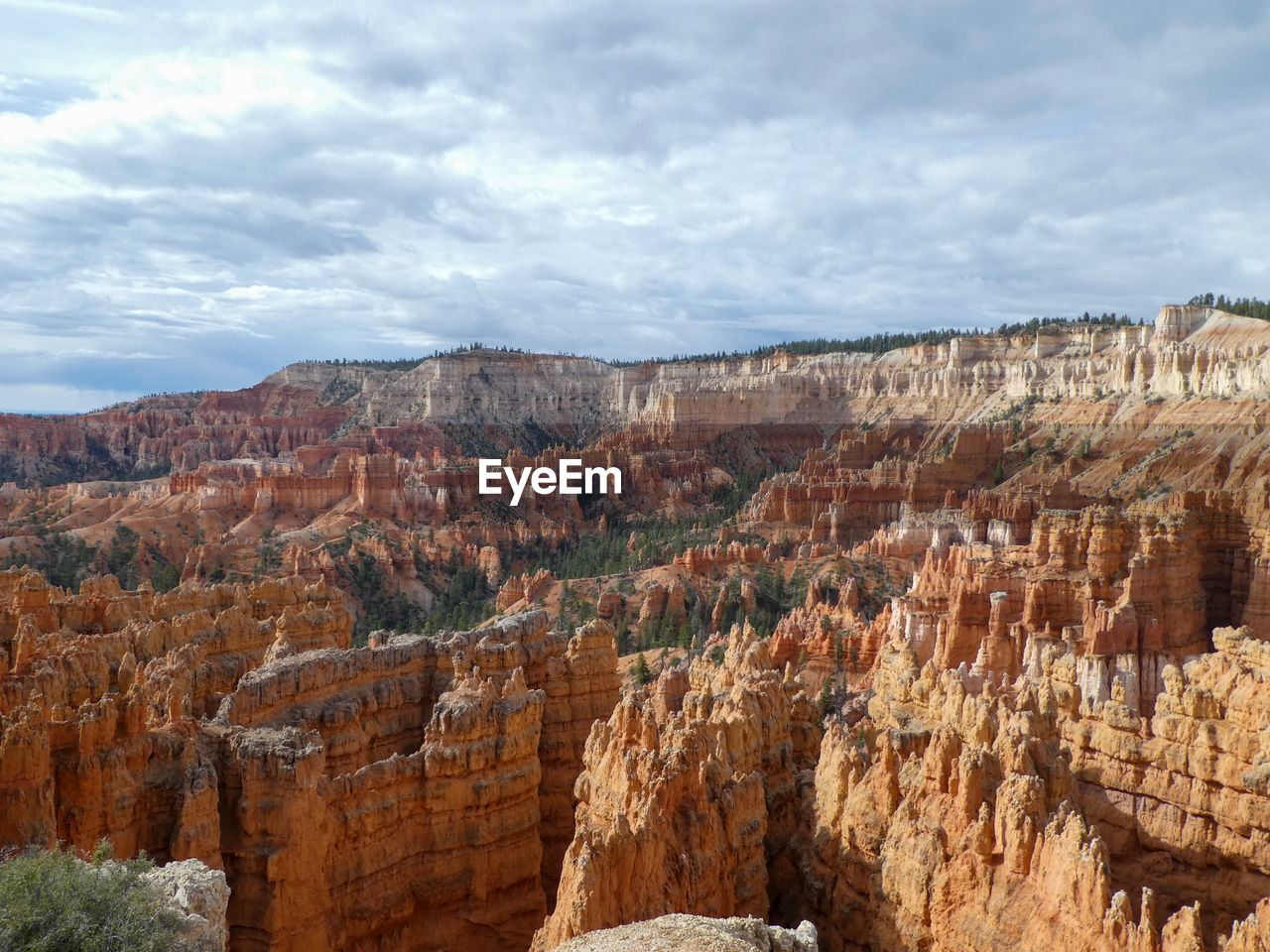 cloud - sky, sky, rock, rock formation, scenics - nature, non-urban scene, rock - object, canyon, travel destinations, nature, tranquil scene, beauty in nature, no people, landscape, travel, tranquility, physical geography, solid, geology, day, eroded, outdoors, formation, arid climate, climate, sandstone