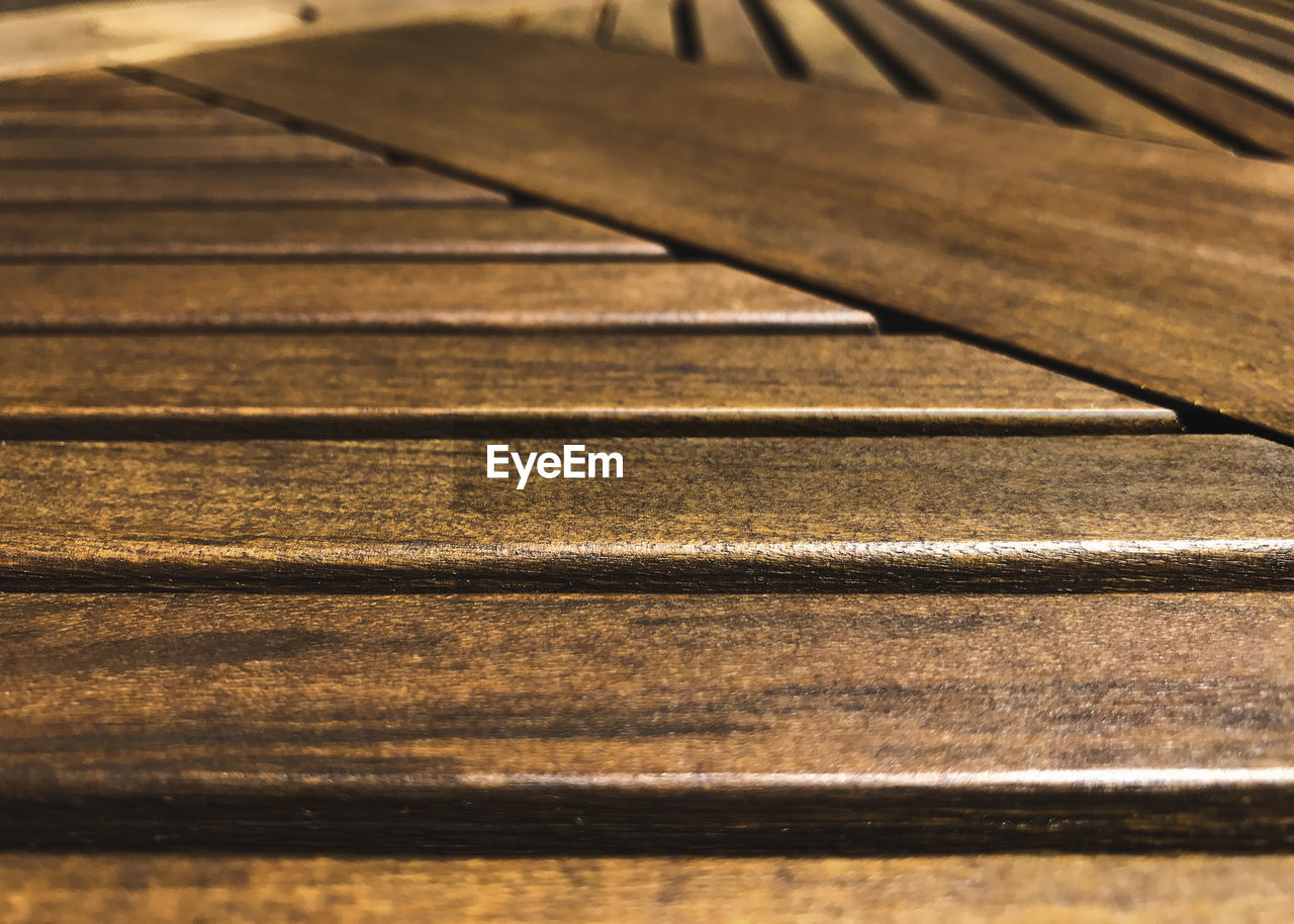 wood - material, backgrounds, no people, pattern, close-up, full frame, indoors, textured, day