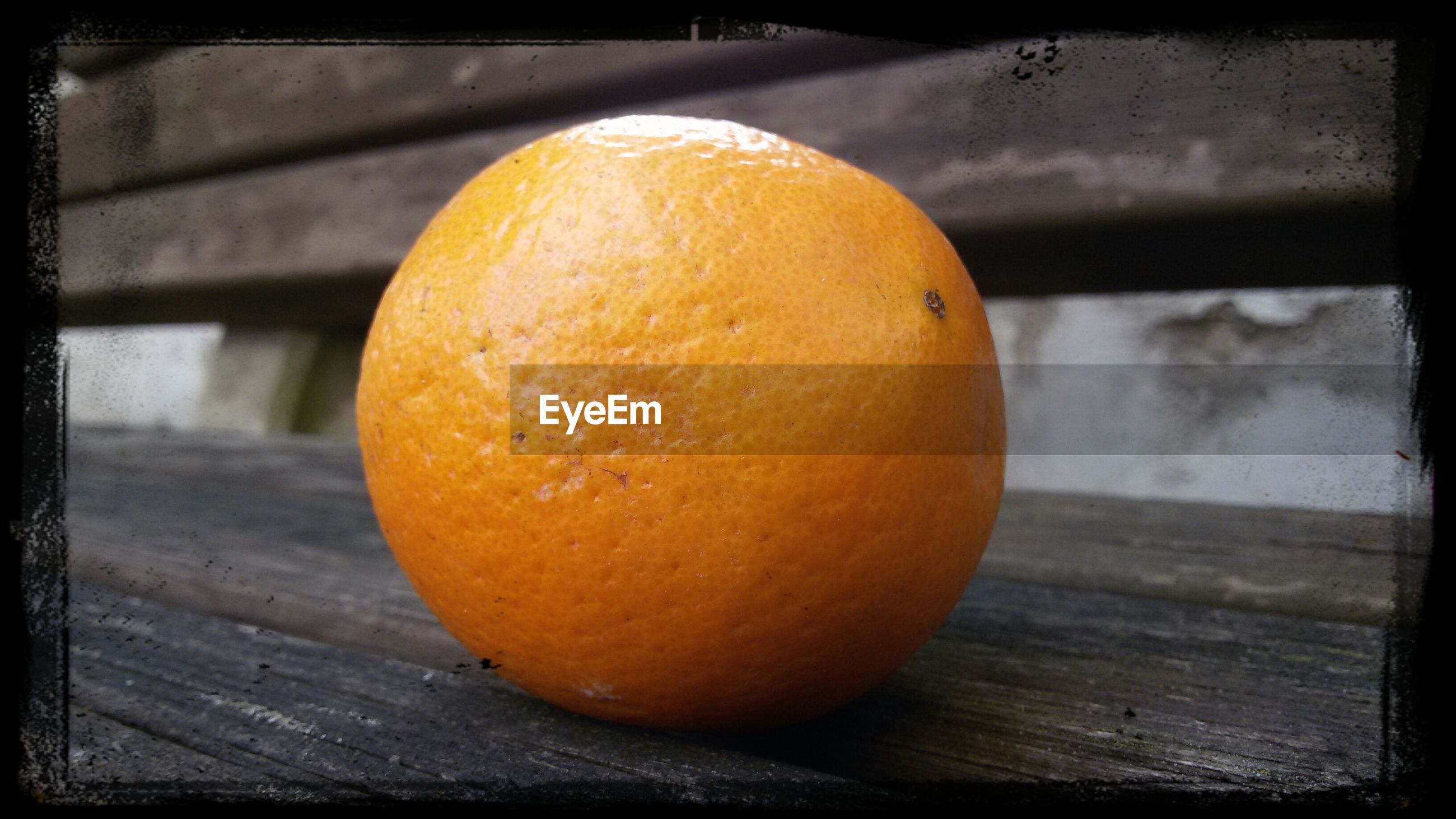 food and drink, fruit, food, healthy eating, freshness, close-up, still life, orange color, indoors, table, orange - fruit, wood - material, yellow, citrus fruit, focus on foreground, transfer print, auto post production filter, wooden, pumpkin, ripe