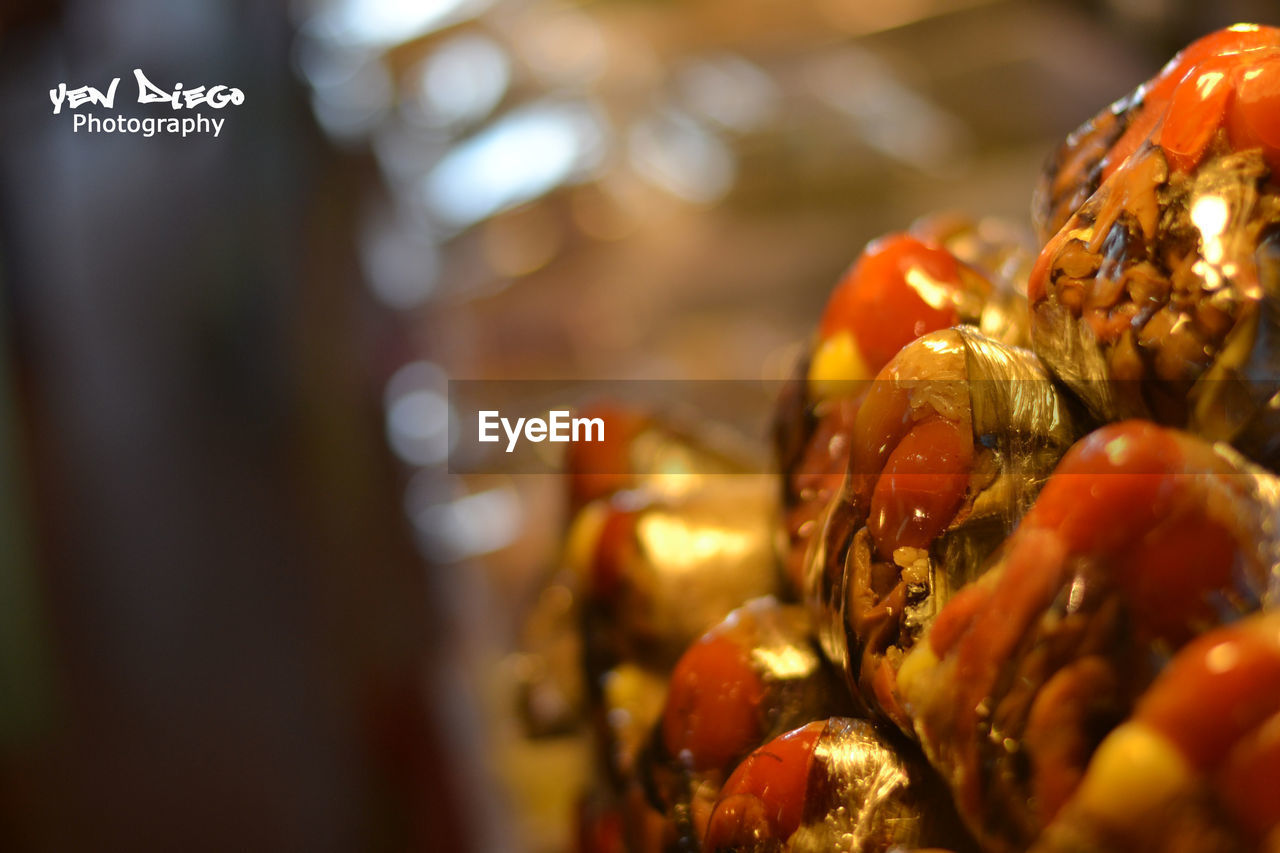 food, food and drink, healthy eating, freshness, close-up, selective focus, no people, indoors, ready-to-eat, day