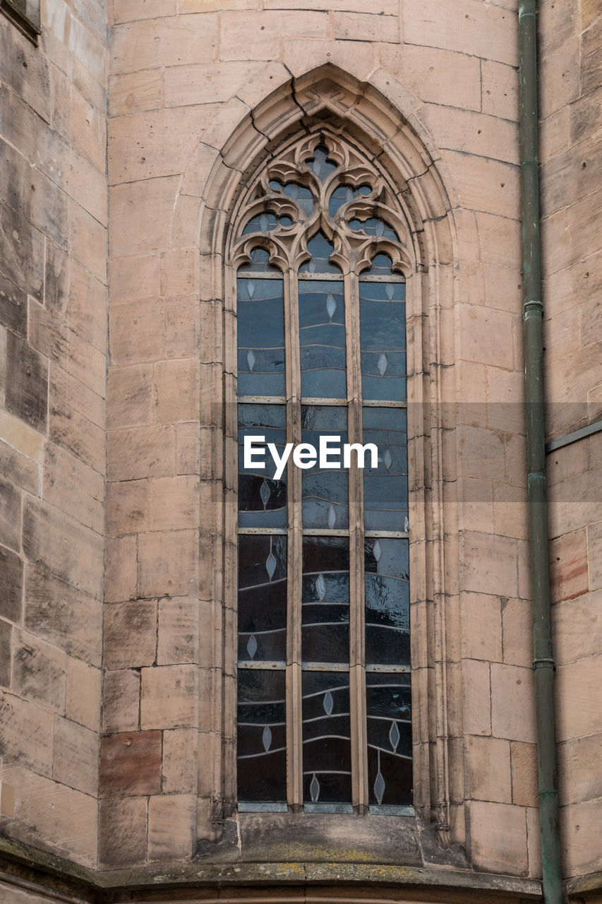 architecture, built structure, building exterior, building, arch, window, history, old, the past, religion, place of worship, day, closed, entrance, no people, door, belief, spirituality, outdoors, glass