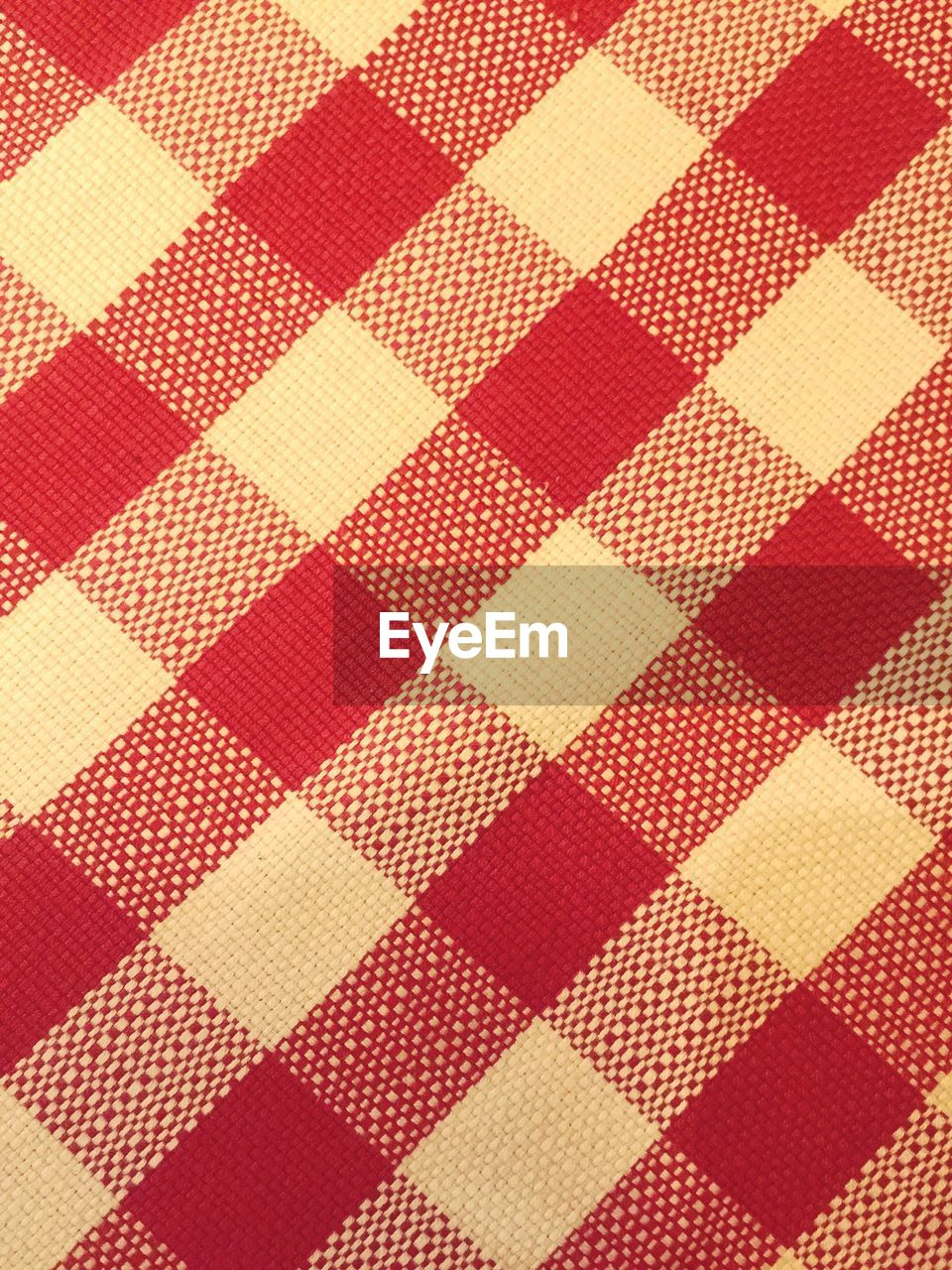 backgrounds, full frame, pattern, seamless pattern, textured, indoors, red, multi colored, no people, close-up, day
