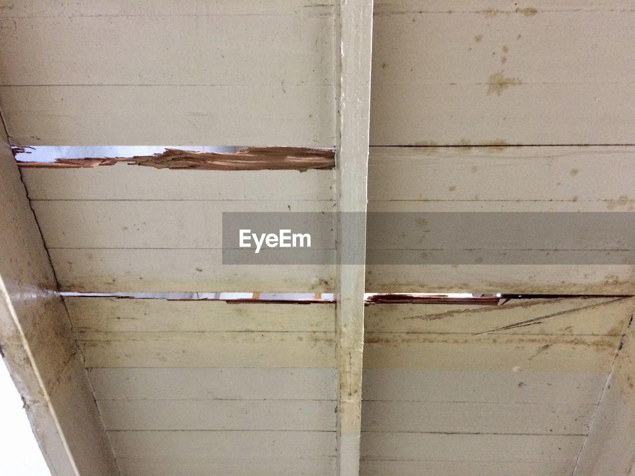 metal, door, no people, close-up, wood - material, day, outdoors