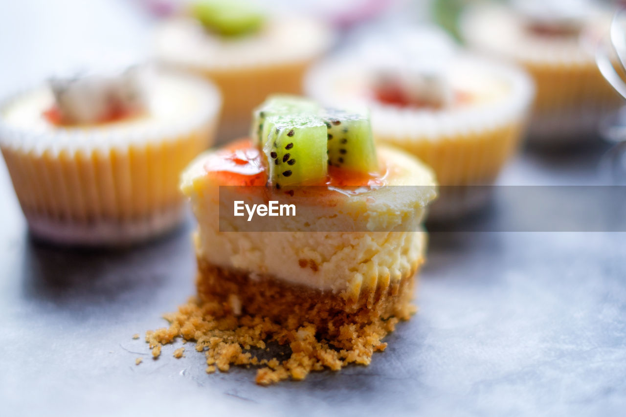 food, food and drink, ready-to-eat, freshness, close-up, still life, plate, selective focus, no people, indulgence, sweet food, indoors, healthy eating, sweet, temptation, dessert, wellbeing, focus on foreground, serving size, cake