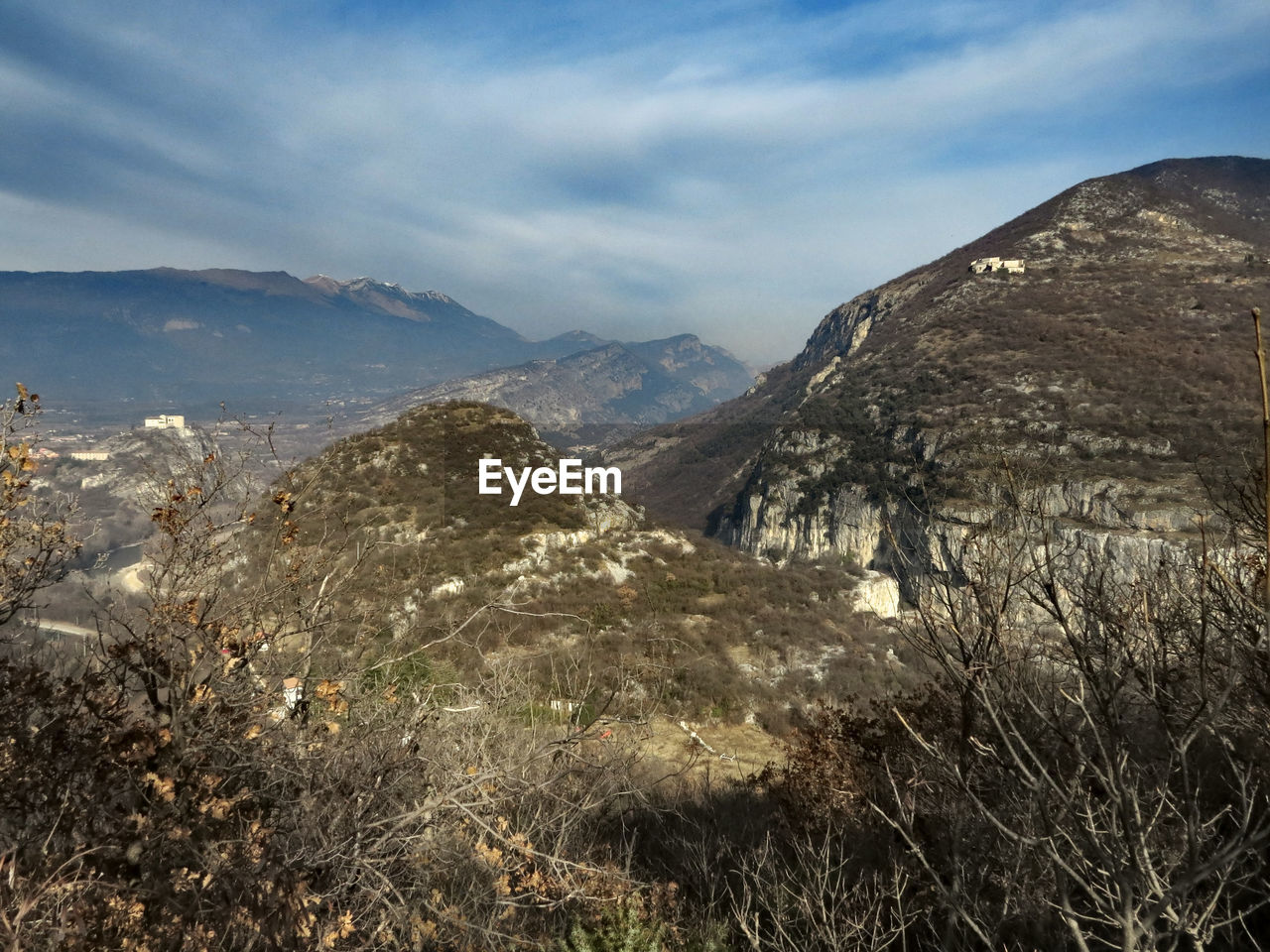 mountain, sky, environment, landscape, cloud - sky, beauty in nature, nature, scenics - nature, mountain range, no people, day, outdoors, land, scenery, mountain peak, tranquil scene, tranquility, non-urban scene, travel, high