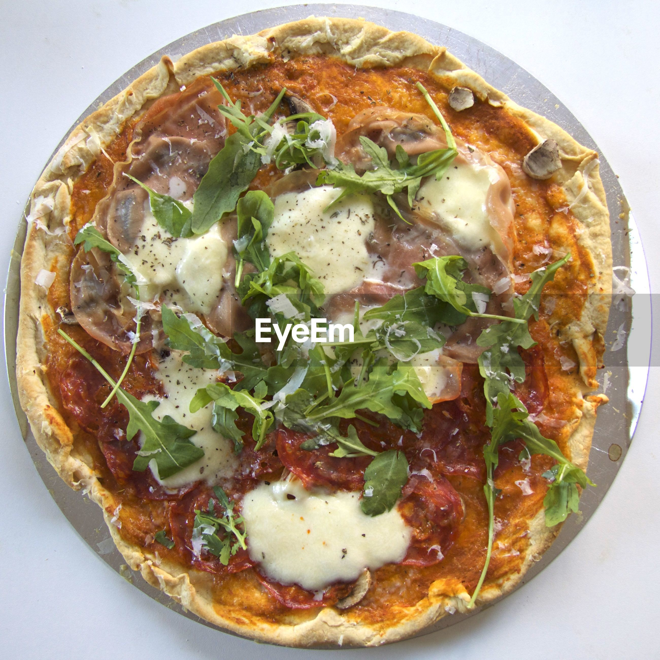 food, food and drink, ready-to-eat, freshness, indoors, plate, still life, close-up, healthy eating, serving size, meal, indulgence, pizza, studio shot, meat, garnish, vegetable, no people, slice