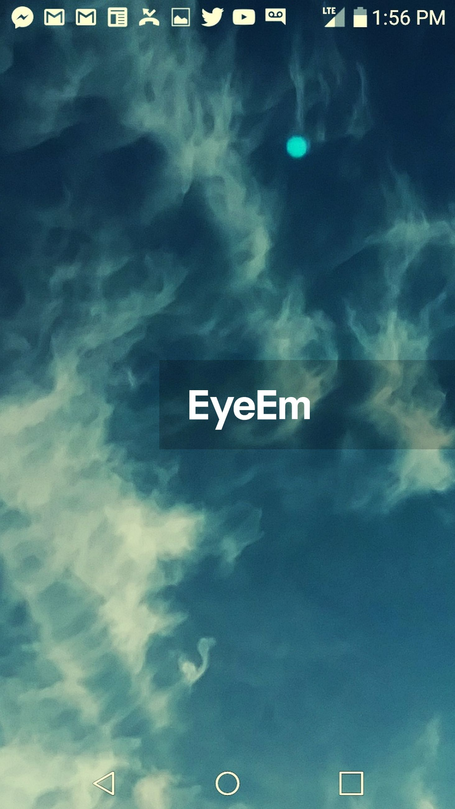 cloud - sky, no people, motion, sky, outdoors, day, nature, close-up