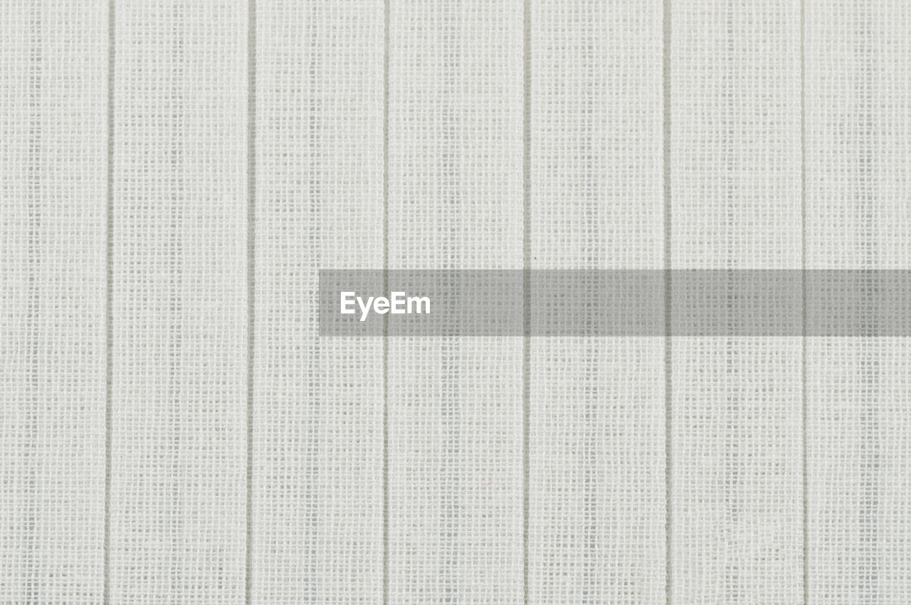 backgrounds, pattern, textured, material, full frame, textile, white color, no people, close-up, copy space, simplicity, cotton, indoors, studio shot, striped, blank, woven, beige, linen, clean, textured effect