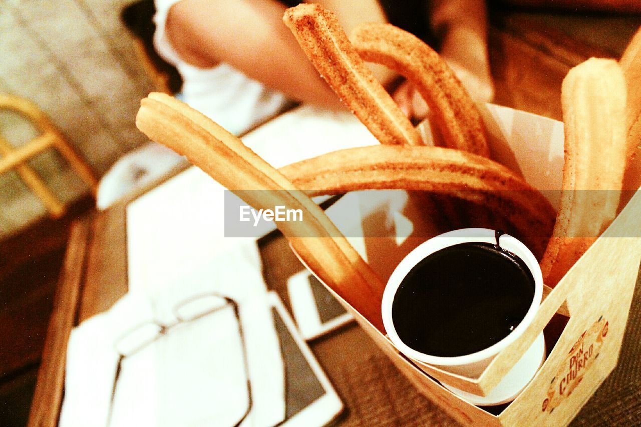 coffee - drink, coffee cup, food and drink, cup, refreshment, indoors, drink, table, freshness, close-up, food, breakfast, no people, day