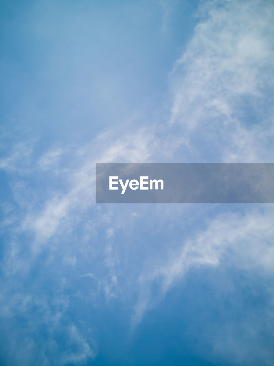 cloud - sky, sky, low angle view, beauty in nature, blue, tranquility, scenics - nature, no people, day, tranquil scene, backgrounds, nature, white color, outdoors, full frame, idyllic, non-urban scene, white, heaven, meteorology, wispy