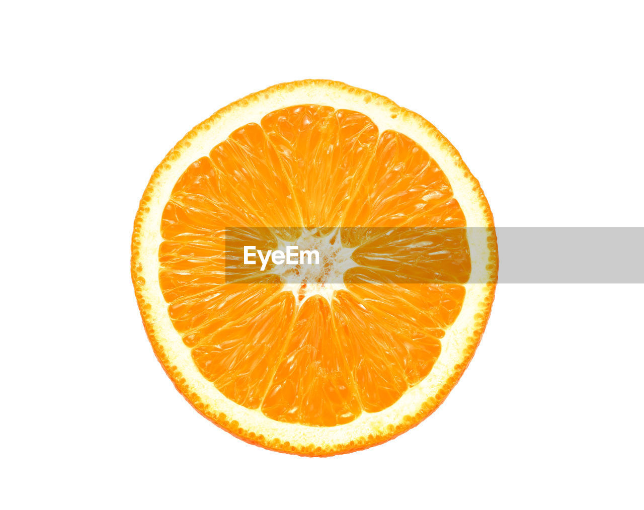 orange color, healthy eating, citrus fruit, orange, orange - fruit, fruit, food, studio shot, food and drink, wellbeing, white background, slice, freshness, cross section, cut out, indoors, geometric shape, circle, single object, close-up, no people, ripe, antioxidant