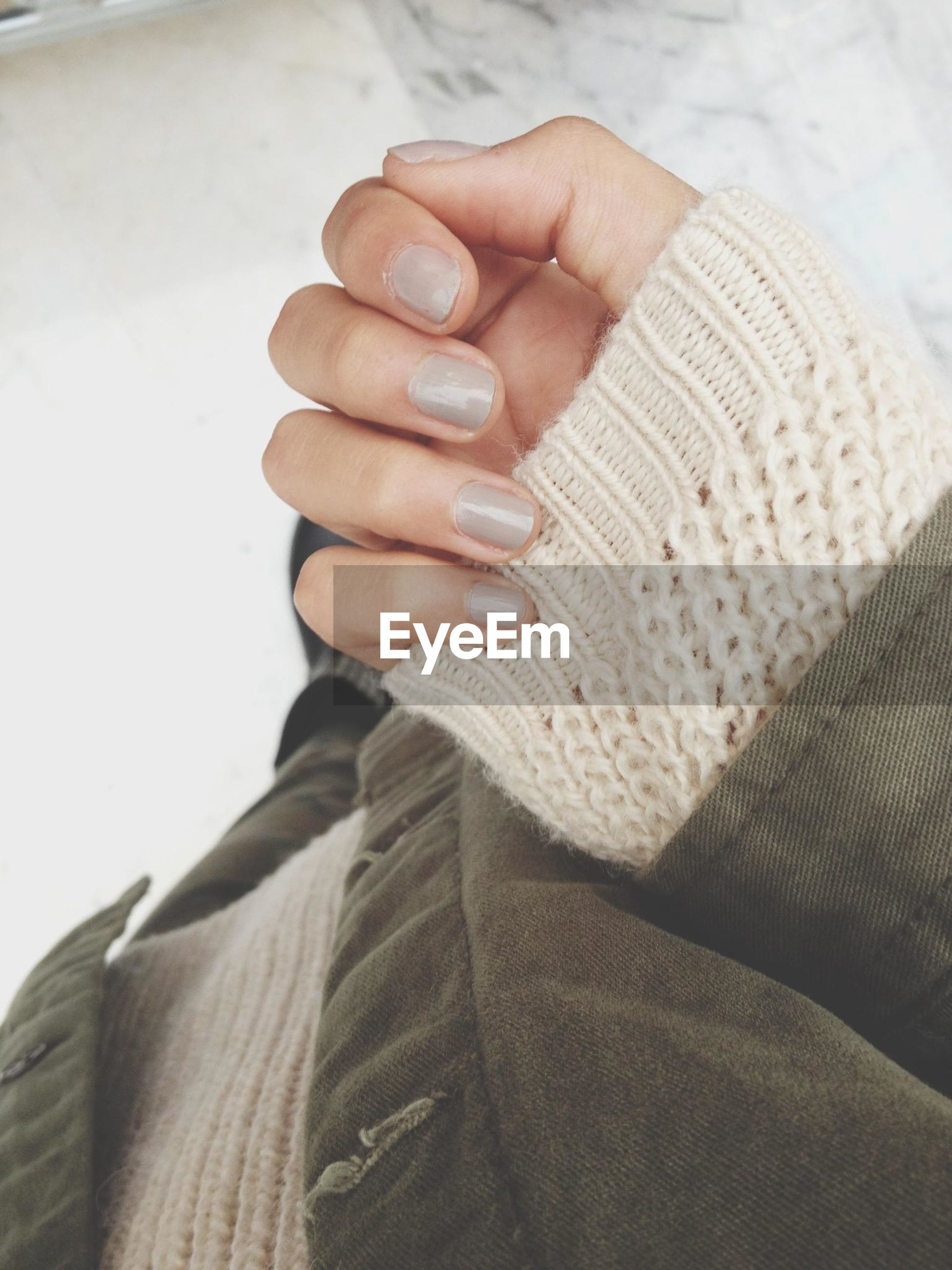 person, part of, indoors, personal perspective, human finger, lifestyles, close-up, cropped, men, low section, leisure activity, unrecognizable person, high angle view, holding, human foot