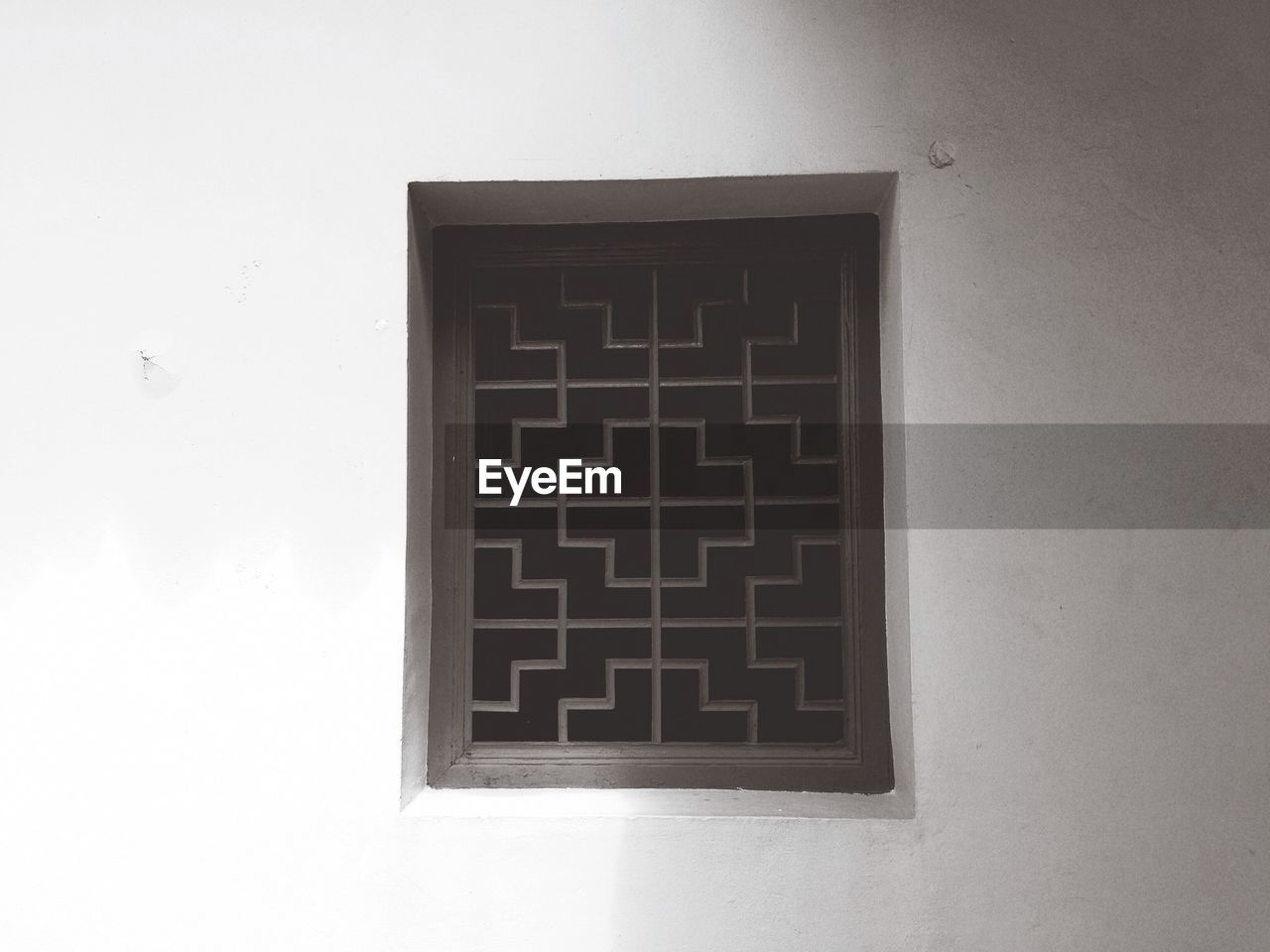 indoors, puzzle, maze, leisure games, no people, architecture, day, chess, close-up