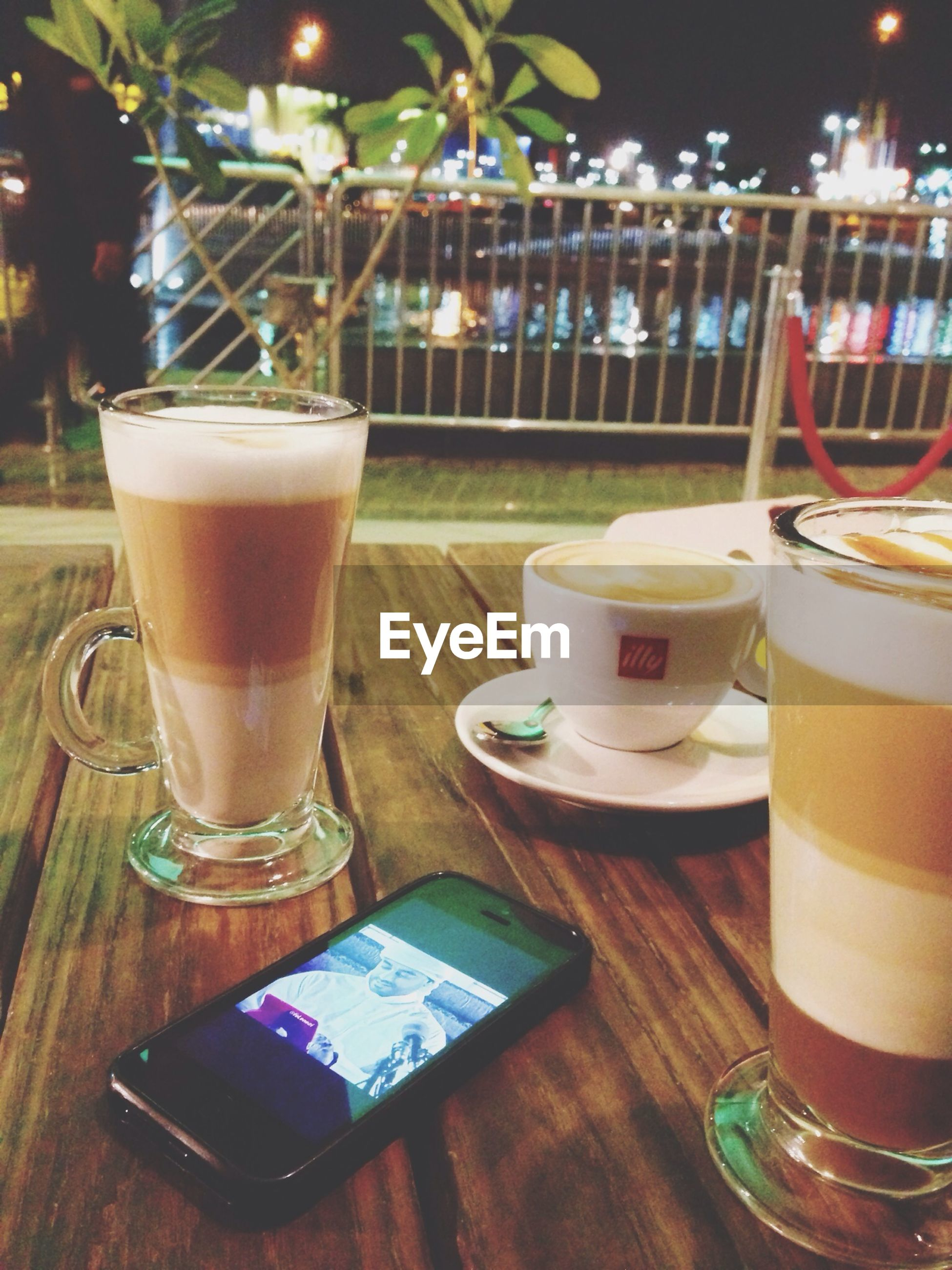 drink, food and drink, refreshment, table, freshness, drinking glass, indoors, still life, coffee - drink, close-up, frothy drink, saucer, restaurant, healthy eating, coffee cup, alcohol, juice, serving size, beverage, focus on foreground