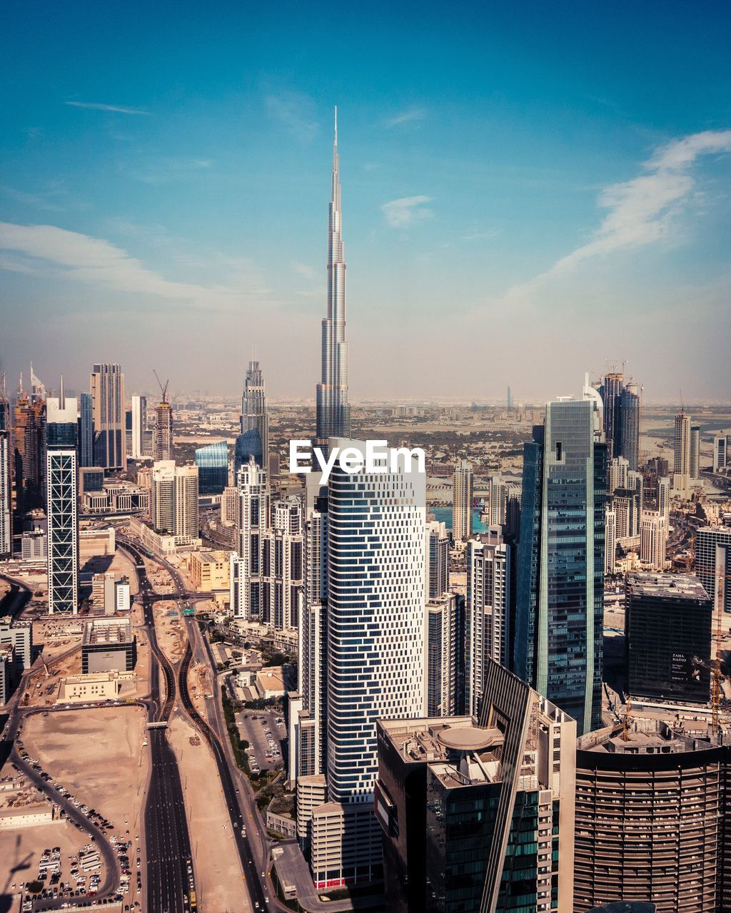 architecture, skyscraper, city, built structure, cityscape, building exterior, tower, sky, modern, no people, travel destinations, growth, outdoors, tall, day, urban skyline