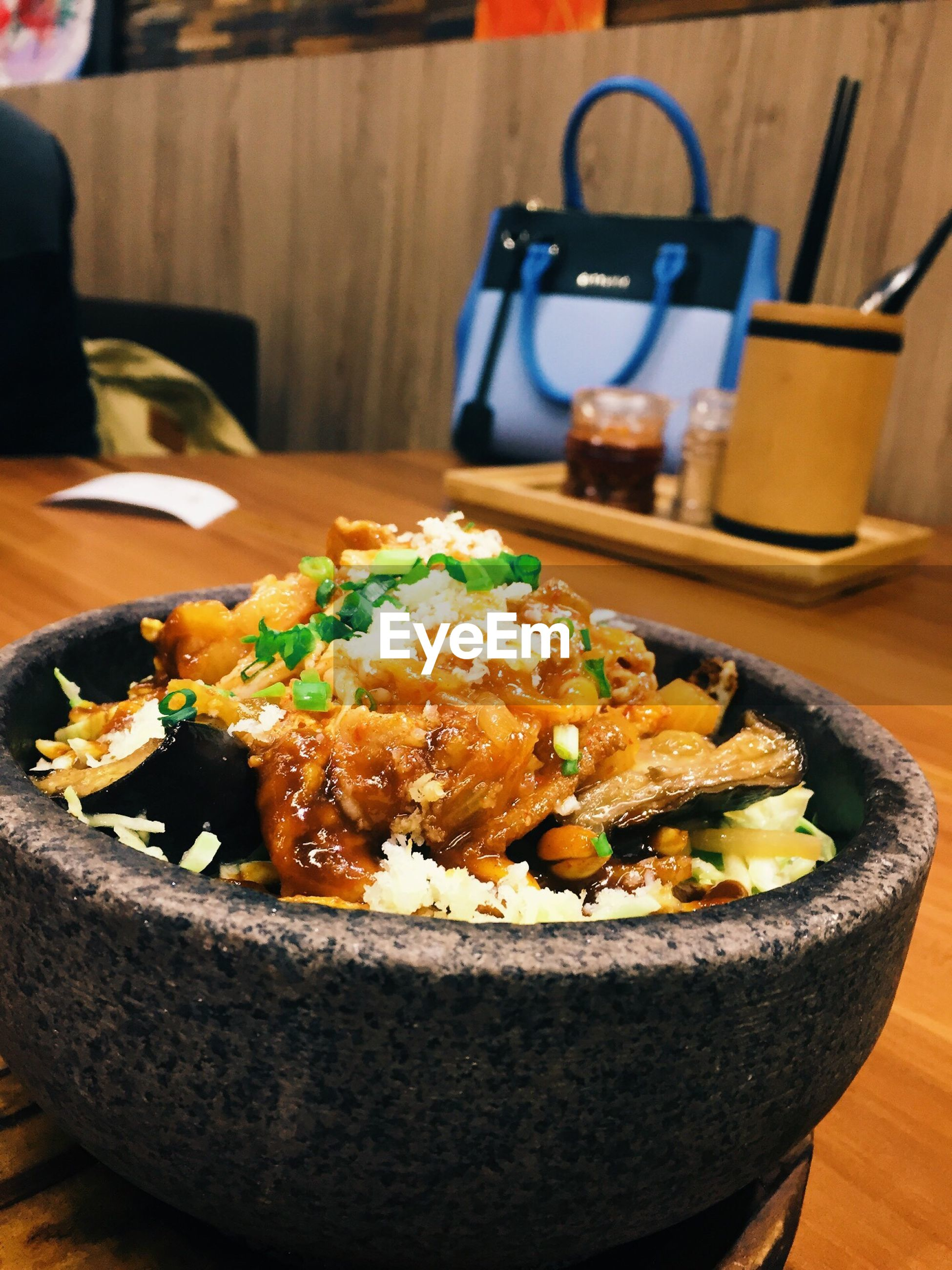 food and drink, food, freshness, indoors, ready-to-eat, table, healthy eating, meal, still life, plate, close-up, indulgence, serving size, meat, bowl, selective focus, restaurant, focus on foreground, vegetable