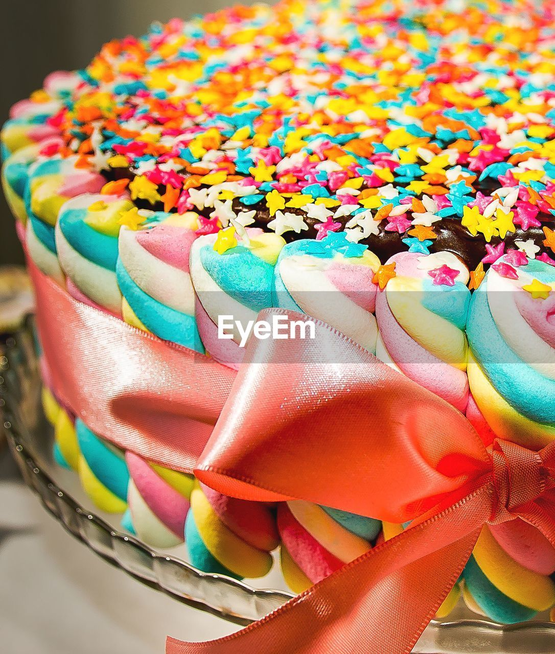 multi colored, sweet food, colorful, variation, no people, food and drink, choice, food, for sale, indulgence, indoors, close-up, large group of objects, sprinkles, temptation, freshness, day, ready-to-eat