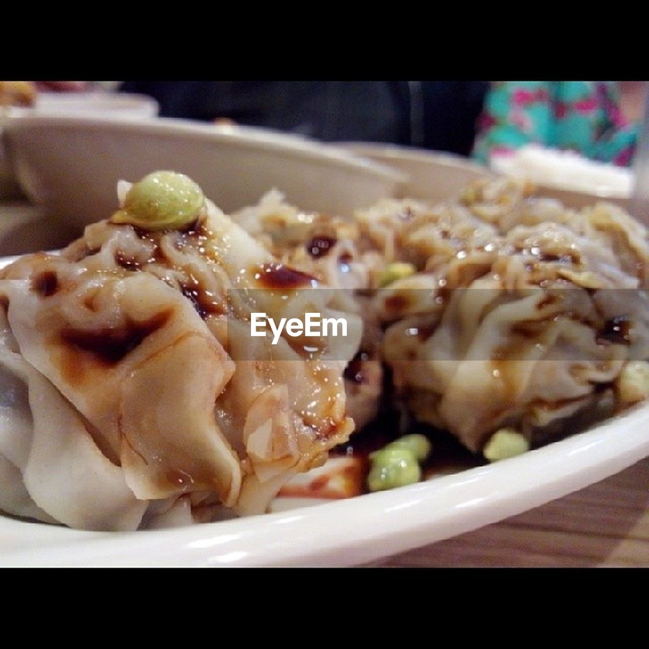 food and drink, food, ready-to-eat, plate, freshness, serving size, indoors, close-up, chinese food, appetizer, bowl, meal, healthy eating, no people, indulgence, gourmet, cooked, dumpling, dim sum, day