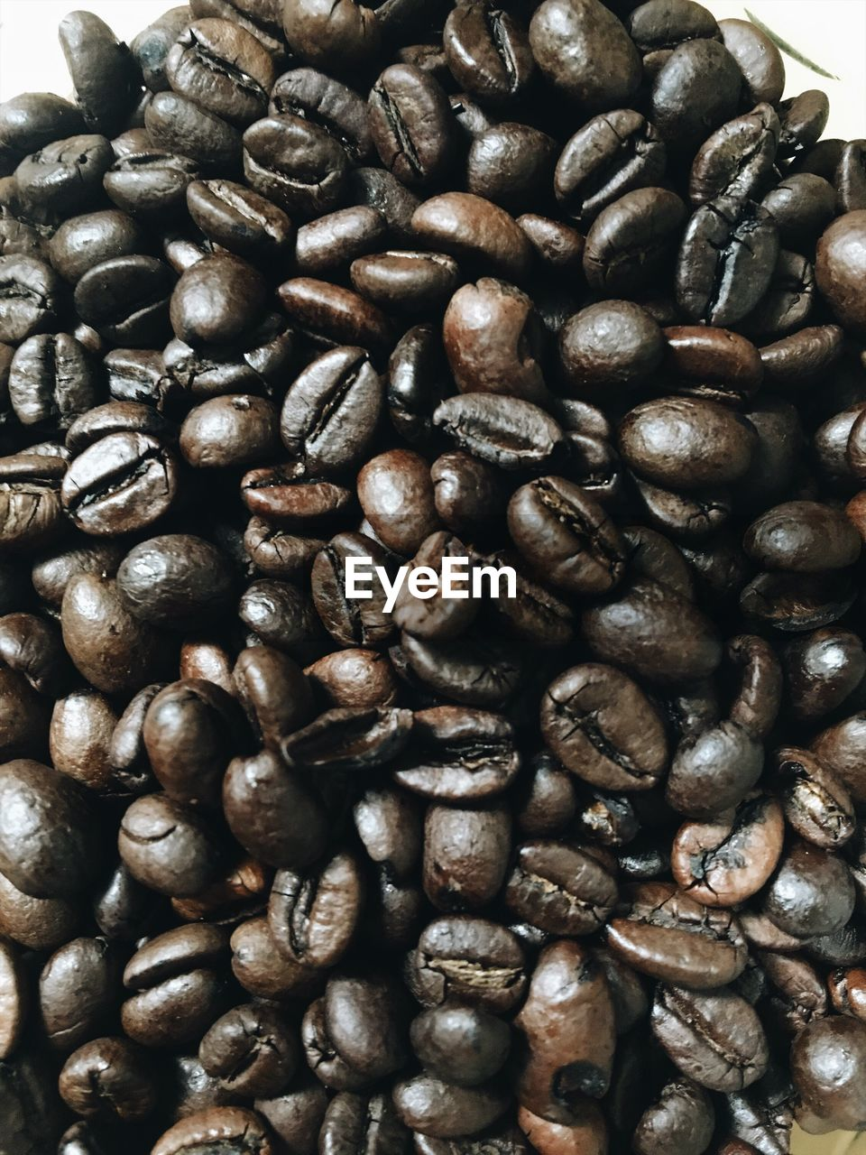 roasted coffee bean, food and drink, coffee bean, freshness, food, coffee - drink, raw coffee bean, abundance, brown, no people, roasted, indoors, close-up