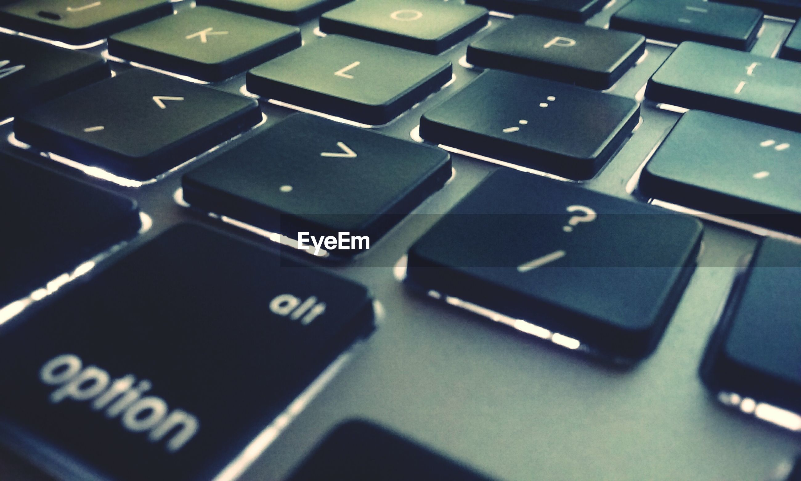 indoors, communication, computer keyboard, close-up, number, technology, wireless technology, connection, alphabet, text, computer key, full frame, western script, computer, laptop, push button, selective focus, high angle view, backgrounds, capital letter