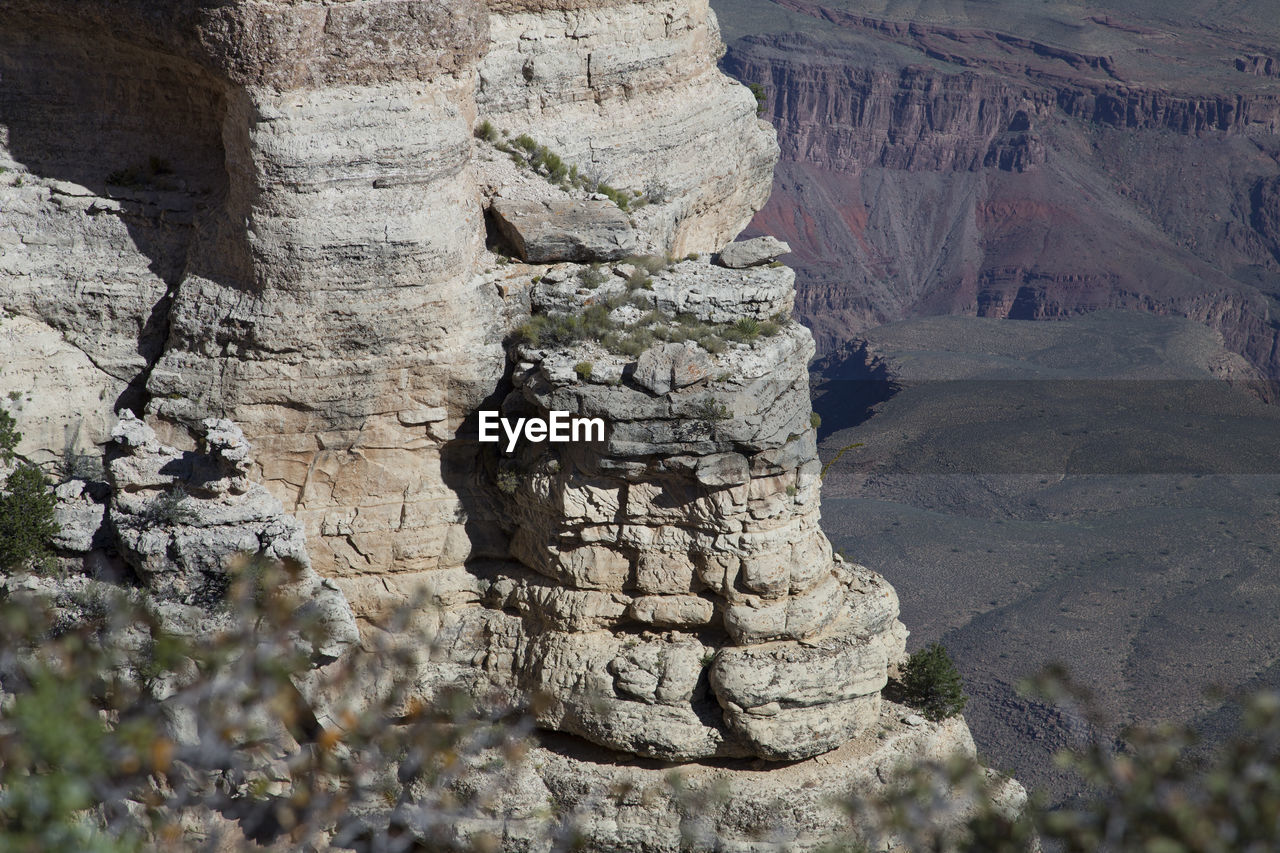 rock, rock formation, solid, rock - object, day, geology, physical geography, no people, beauty in nature, nature, non-urban scene, travel, travel destinations, tranquility, scenics - nature, land, canyon, mountain, outdoors, eroded, formation, arid climate