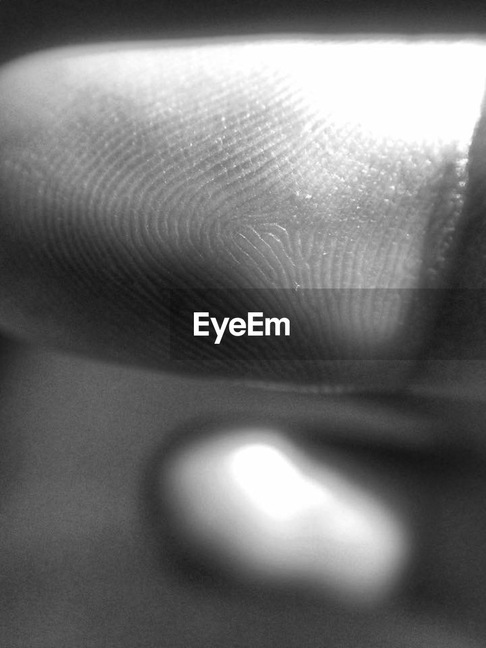 human body part, human finger, human hand, real people, close-up, one person, indoors, fingerprint, day, people