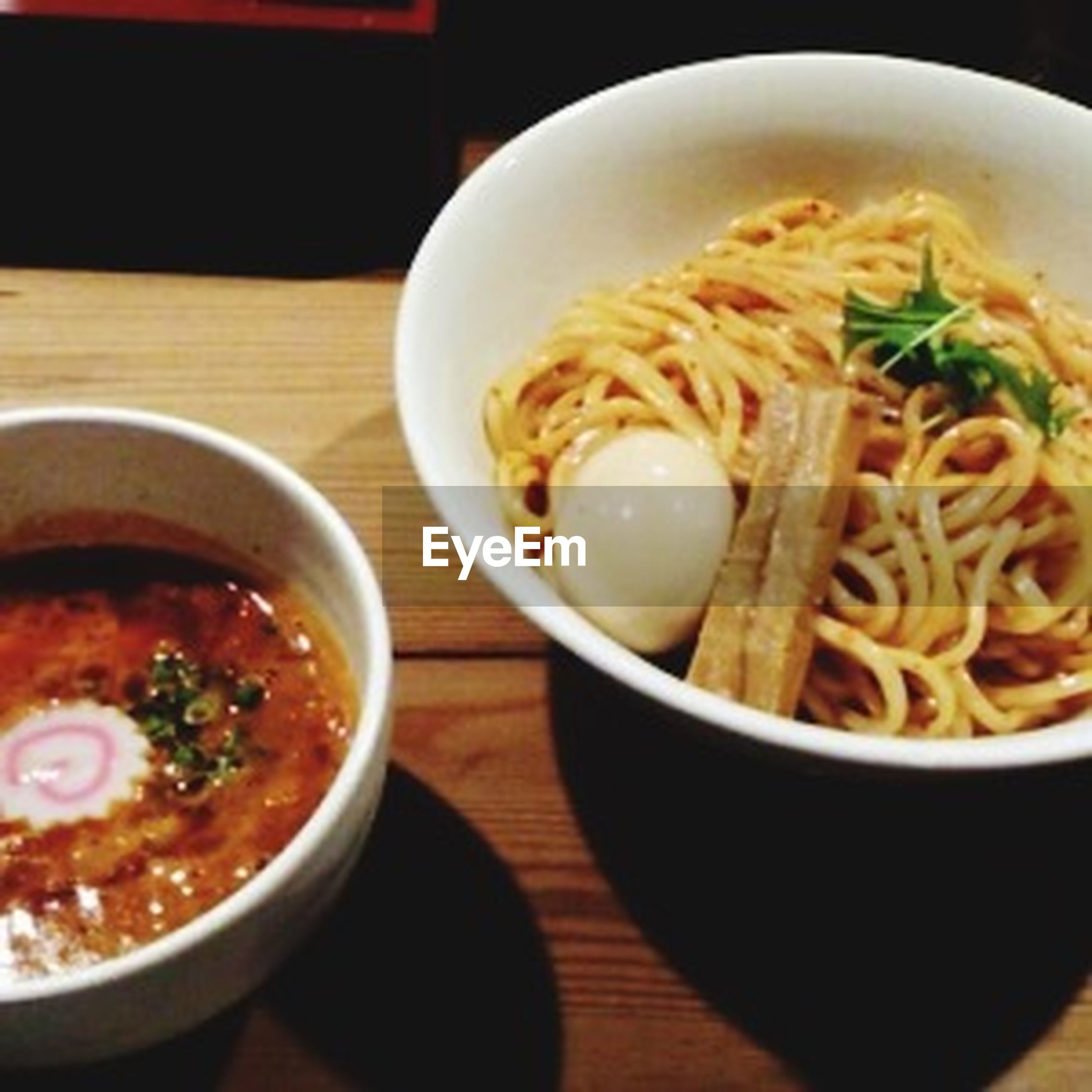 food and drink, indoors, food, ready-to-eat, freshness, meal, bowl, plate, healthy eating, close-up, still life, table, serving size, soup, noodles, cooked, indulgence, selective focus, meat, healthy lifestyle