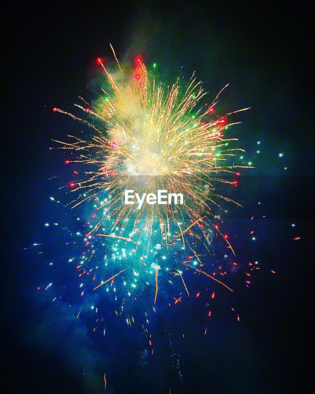 firework display, celebration, firework - man made object, exploding, arts culture and entertainment, night, event, low angle view, smoke - physical structure, long exposure, multi colored, glowing, motion, illuminated, no people, outdoors, blurred motion, sky, firework