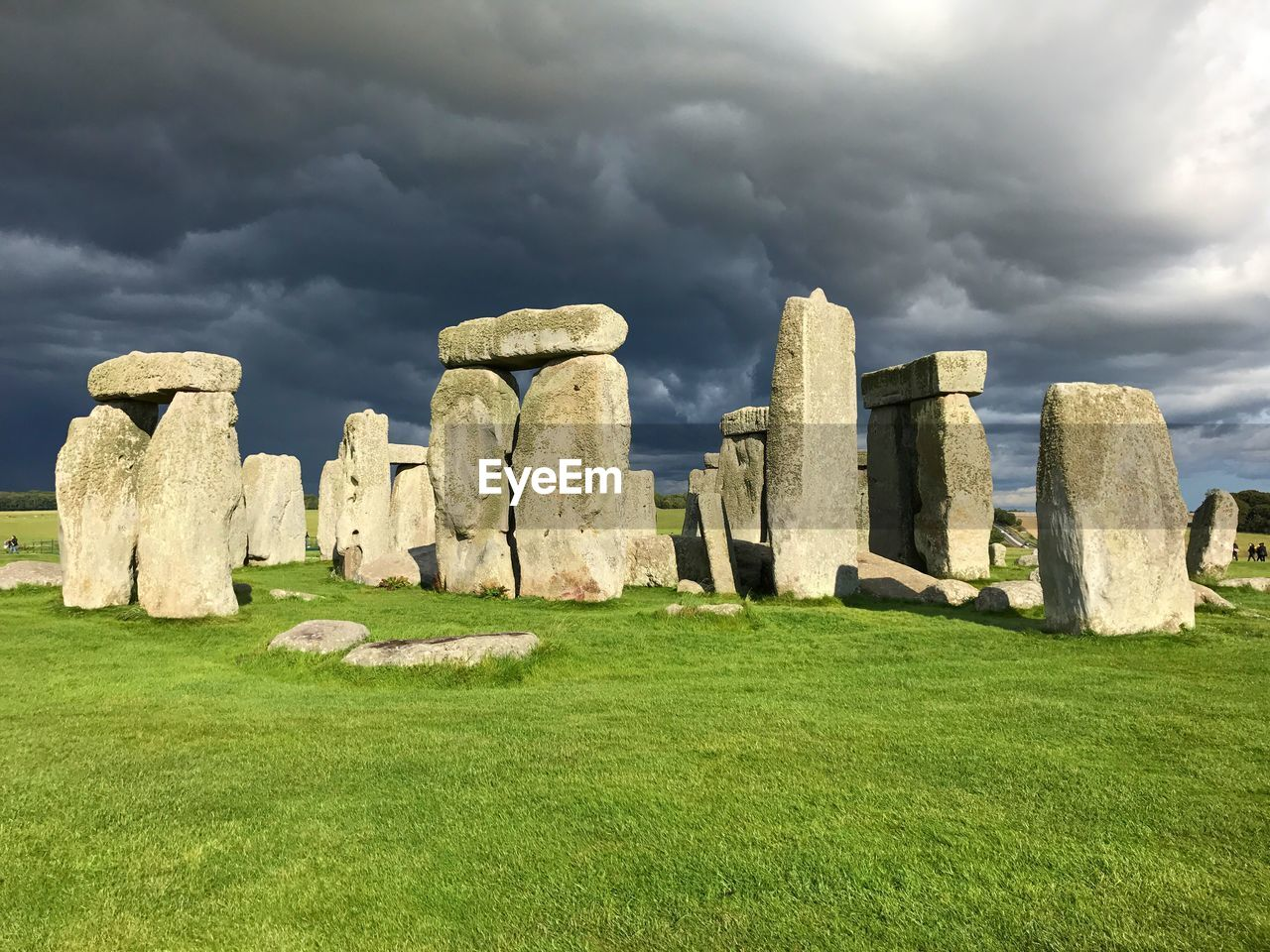 cloud - sky, sky, history, the past, ancient, grass, architecture, nature, old ruin, land, ancient civilization, travel destinations, plant, no people, day, field, travel, archaeology, outdoors, ruined, ancient history