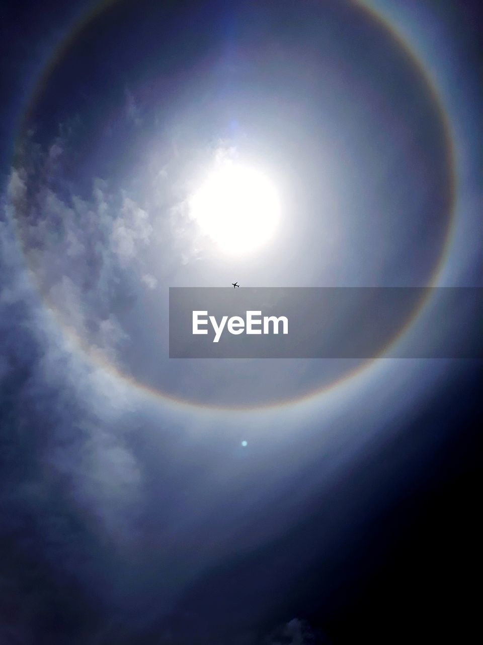 sky, astronomy, beauty in nature, space, scenics - nature, no people, natural phenomenon, moon, tranquility, tranquil scene, sun, cloud - sky, nature, eclipse, sunlight, low angle view, solar eclipse, outdoors, crescent, bright, moonlight, planetary moon