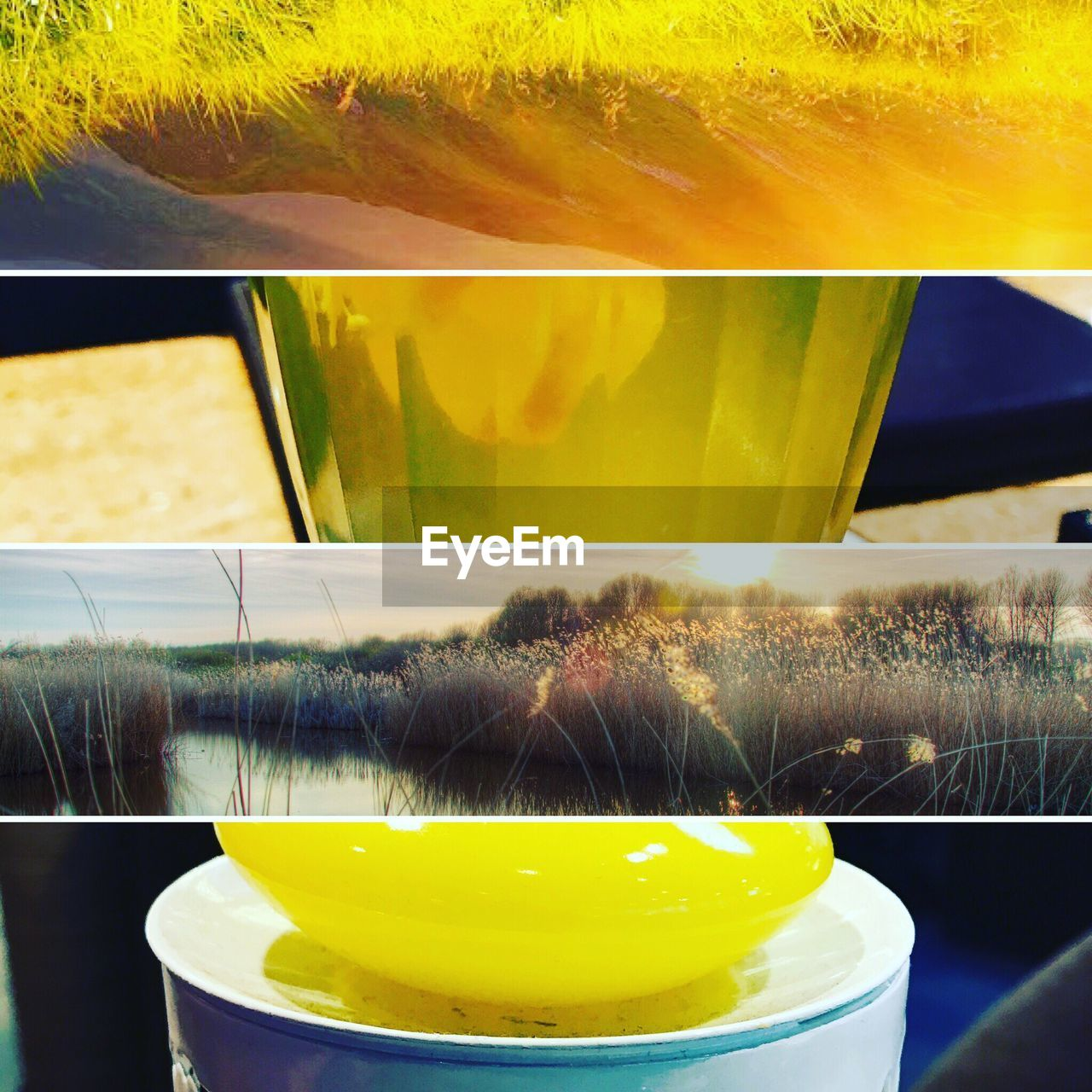 yellow, close-up, no people, food and drink, indoors, day, freshness, food, healthy eating, nature