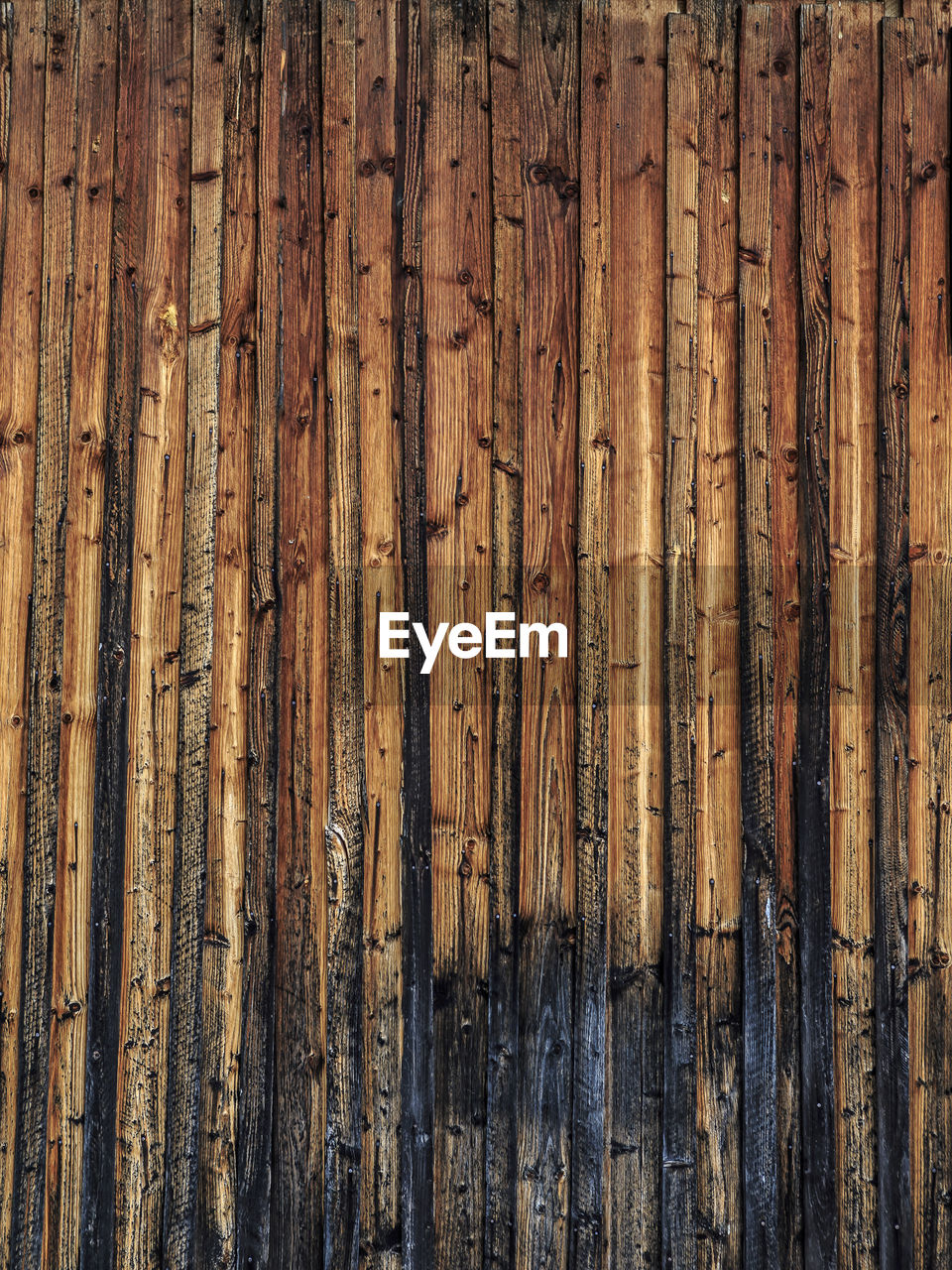 wood - material, textured, backgrounds, full frame, pattern, brown, no people, close-up, wood, wood grain, plank, rough, tree, timber, old, day, hardwood, weathered, material, lumber industry, textured effect