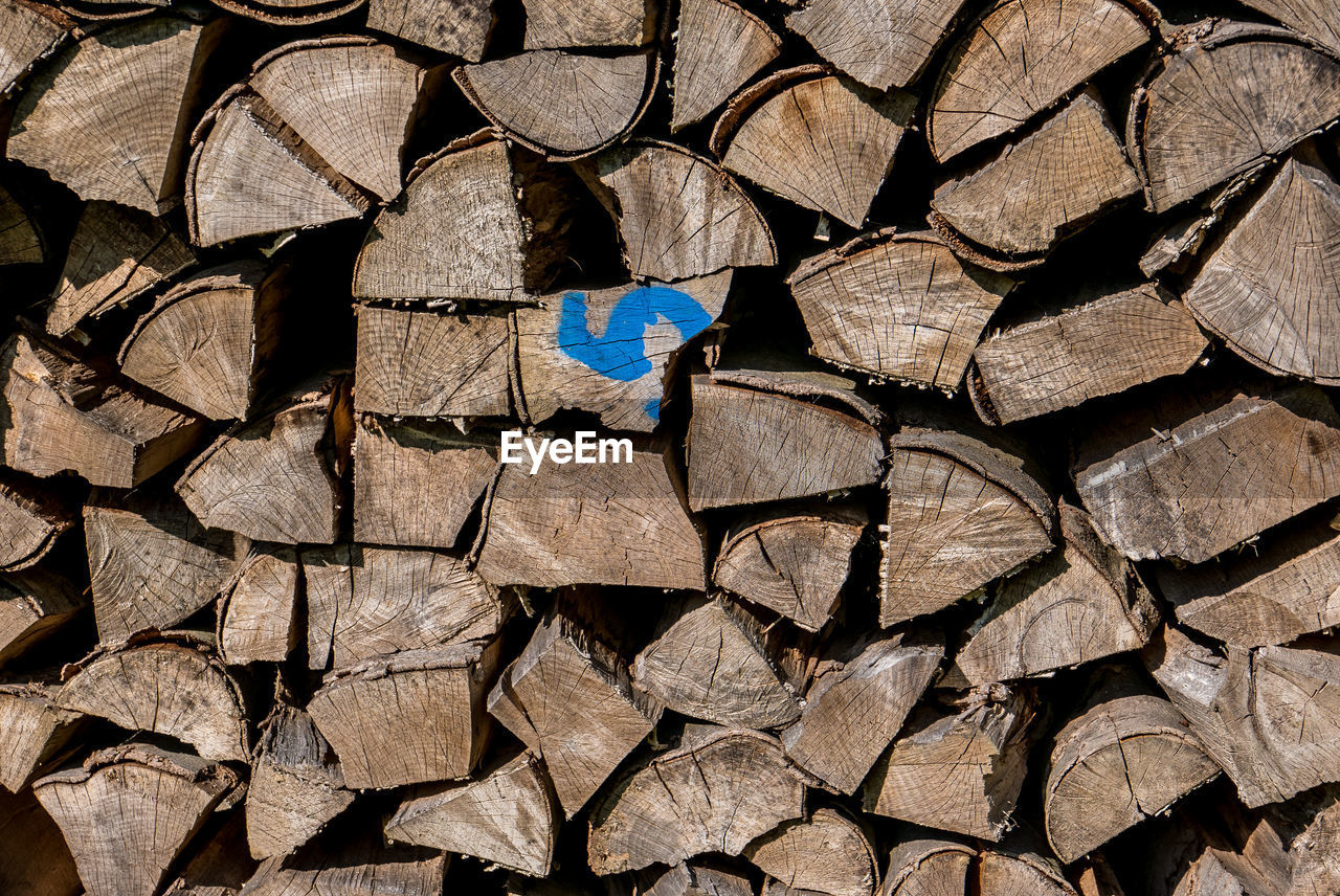 firewood, stack, log, full frame, timber, lumber industry, wood - material, wood, backgrounds, large group of objects, deforestation, abundance, fuel and power generation, tree, forest, environmental issues, heap, no people, woodpile, nature, outdoors, chopped