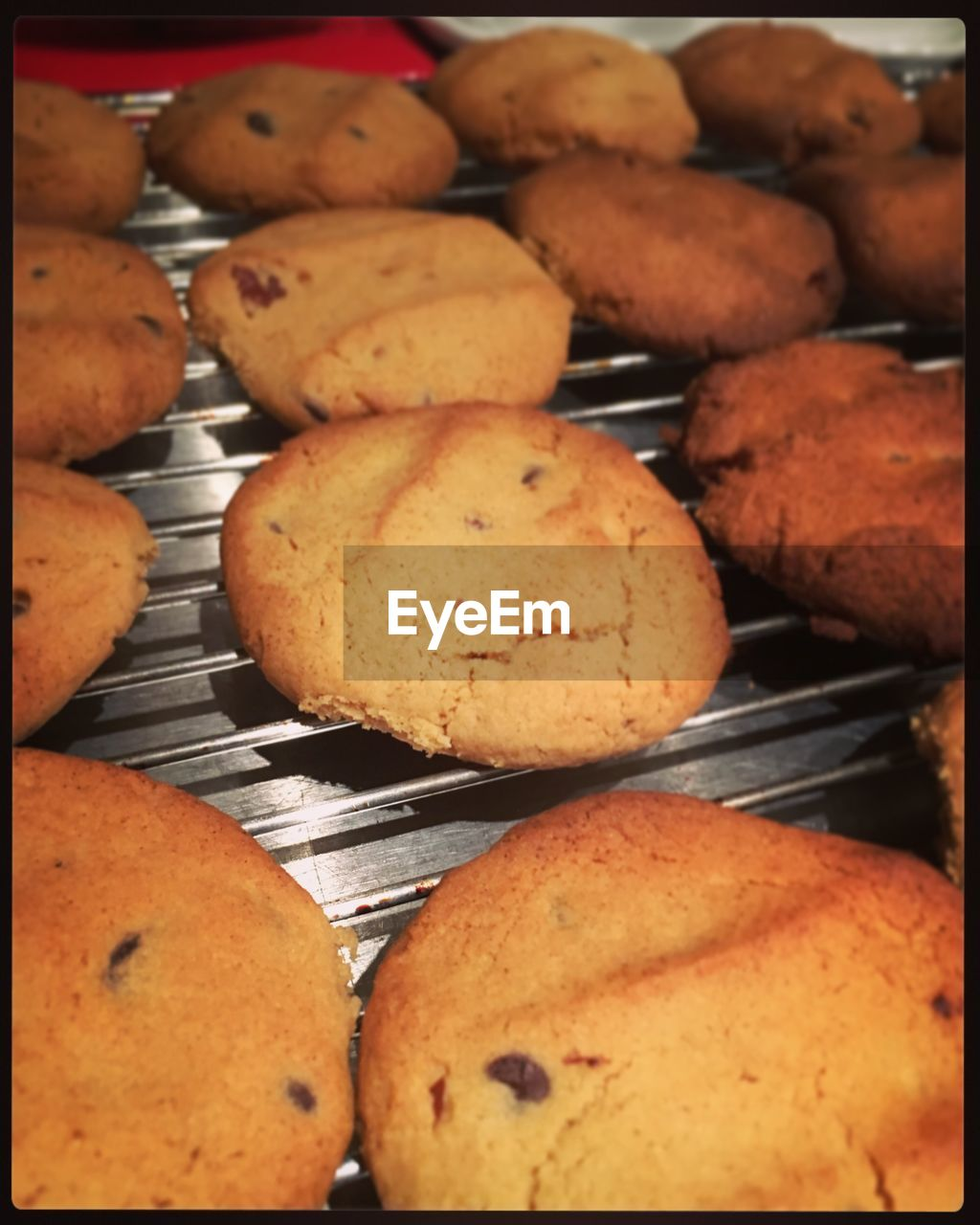 food and drink, food, freshness, indulgence, baked, temptation, indoors, sweet food, full frame, close-up, no people, unhealthy eating, ready-to-eat, cookie, backgrounds, homemade, dessert, day