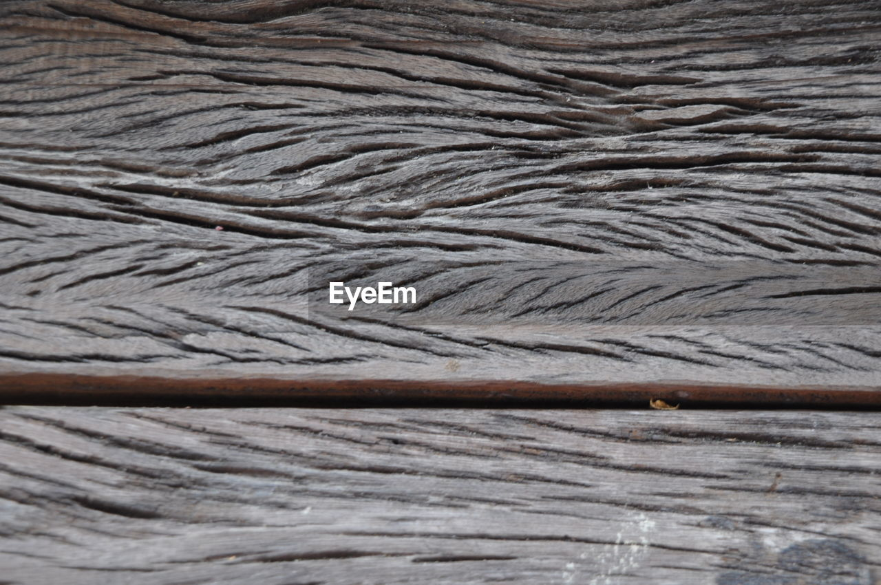textured, pattern, backgrounds, no people, full frame, nature, wood - material, abstract, close-up, day, outdoors, animal themes