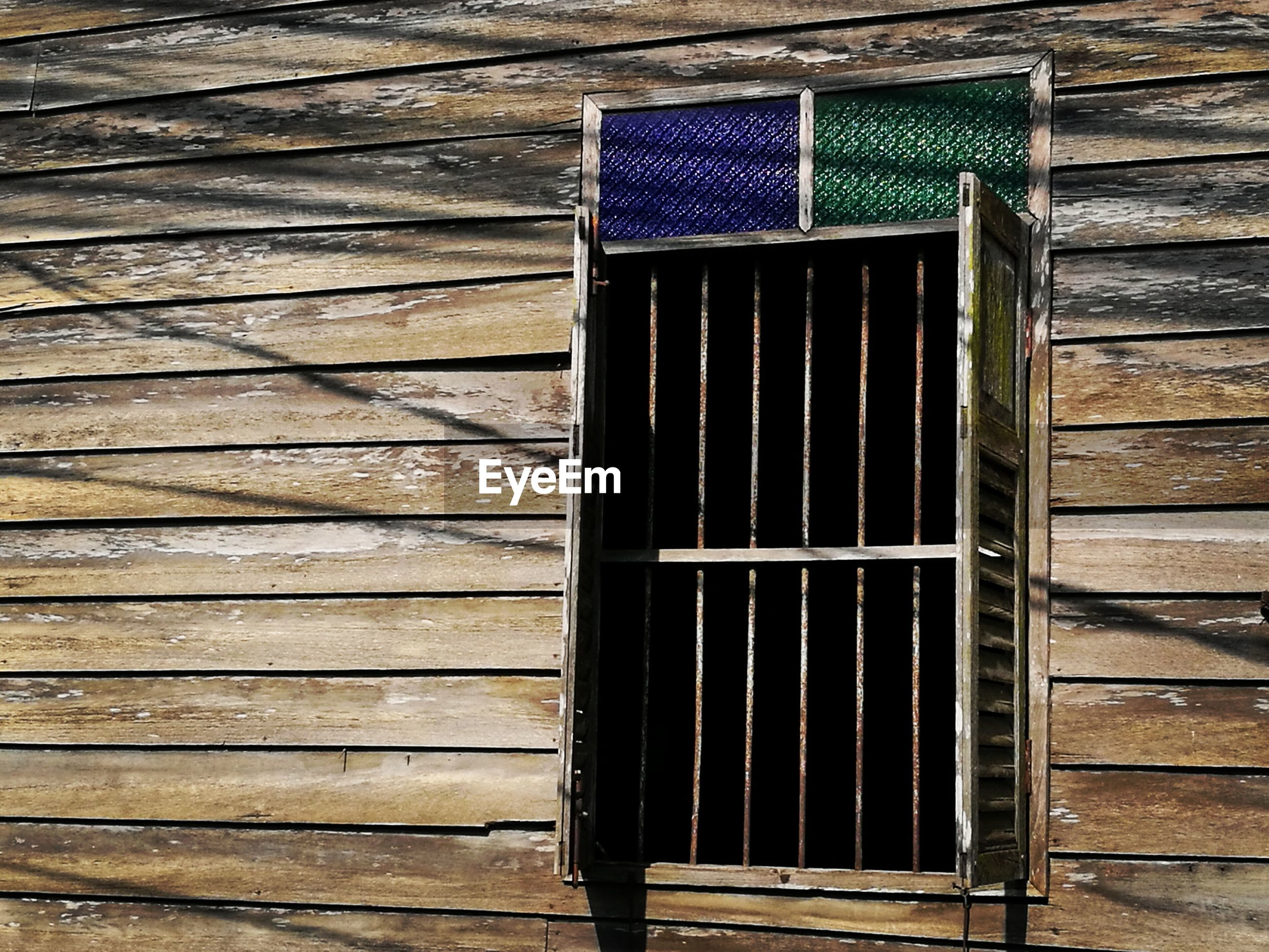wood - material, closed, no people, built structure, door, architecture, day, close-up, outdoors, building exterior