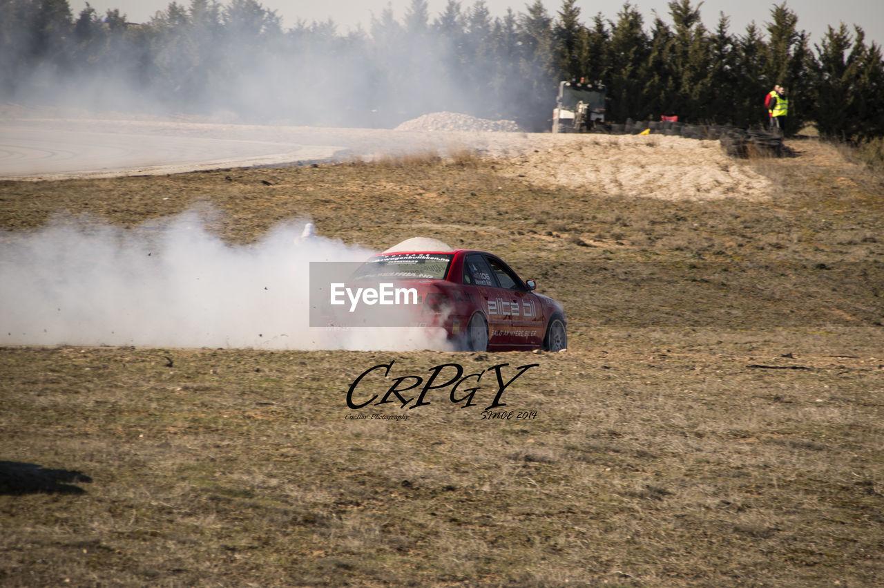 Circuito Kotarr : Volrace circuito kotarr car nikon eyeem