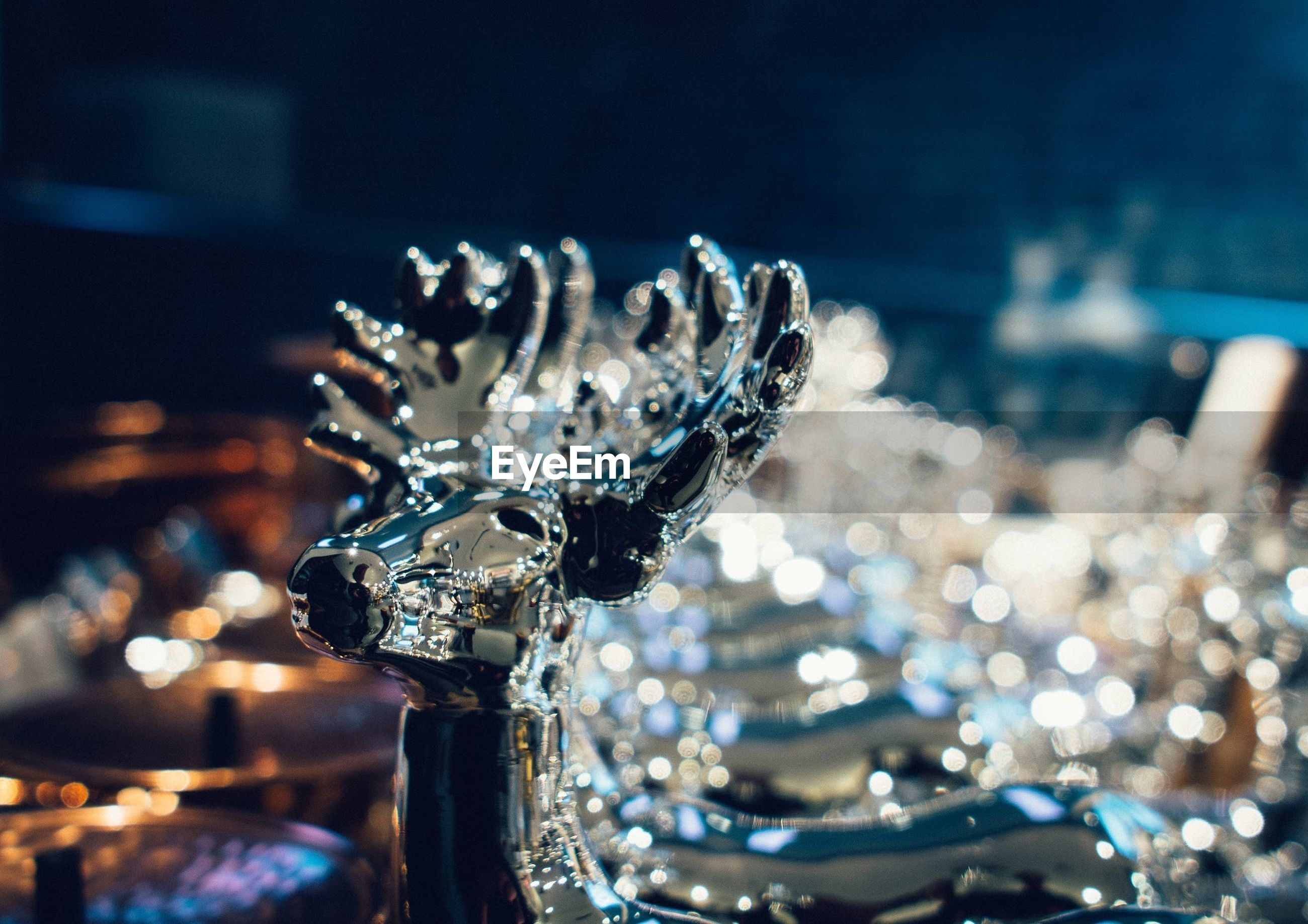 close-up, indoors, selective focus, focus on foreground, art and craft, pattern, still life, no people, creativity, crystal, metal, art, design, large group of objects, decoration, hanging, abundance, shiny, jewelry, craft