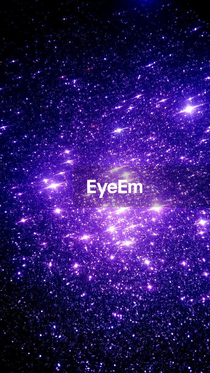 star - space, astronomy, night, galaxy, space, glowing, constellation, backgrounds, purple, illuminated, blue, no people, space exploration, full frame, milky way, luminosity, astrology sign, sky, outdoors, globular star cluster, satellite view