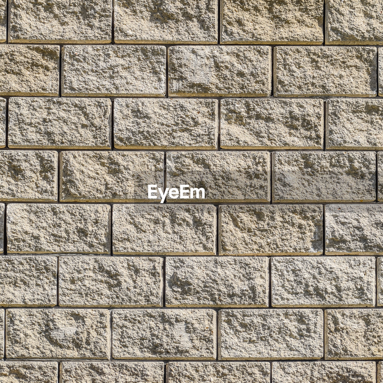 full frame, backgrounds, wall - building feature, pattern, textured, built structure, wall, architecture, no people, solid, brick, brick wall, stone material, rough, stone wall, day, repetition, rectangle, in a row, outdoors, concrete