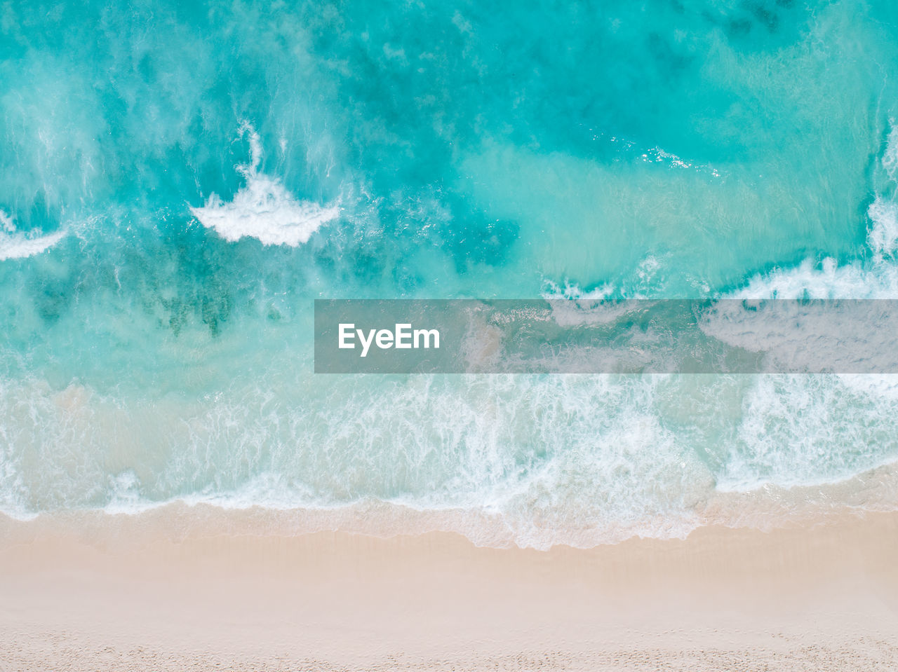 water, sea, wave, beach, land, motion, sport, surfing, aquatic sport, beauty in nature, nature, sand, scenics - nature, day, sky, outdoors, cloud - sky, power in nature, turquoise colored, breaking